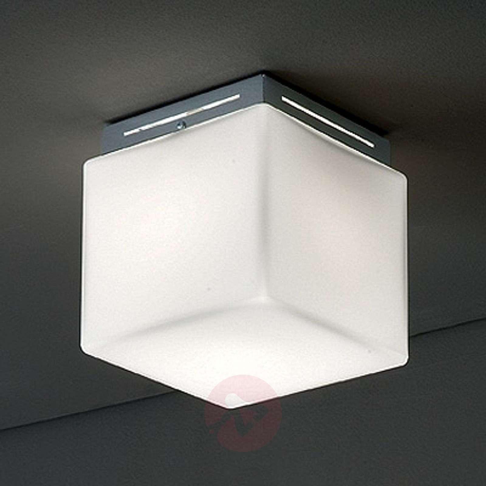 Cubis-kattovalaisin-1053012X-01