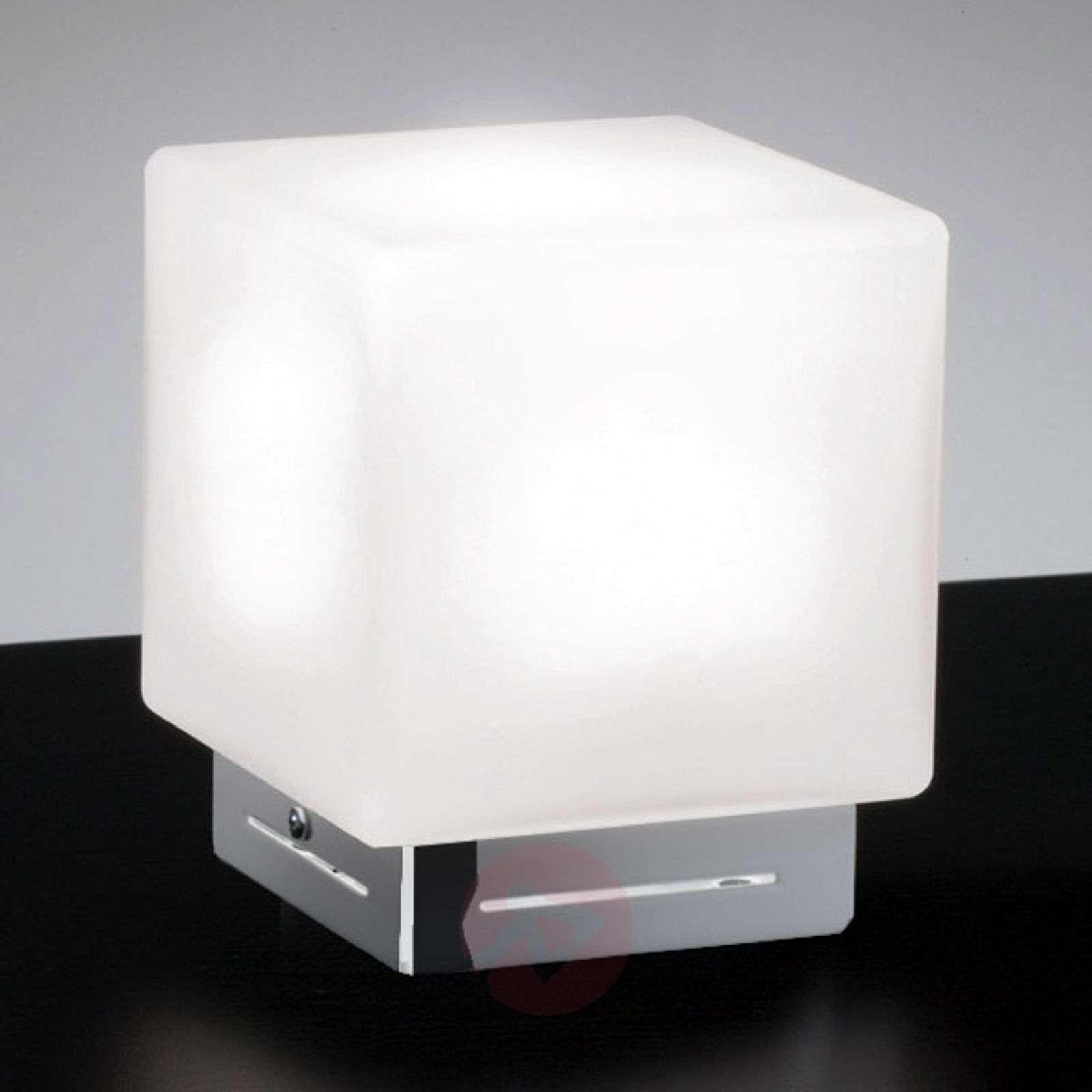 Cubis-pöytävalaisin-1053016X-01