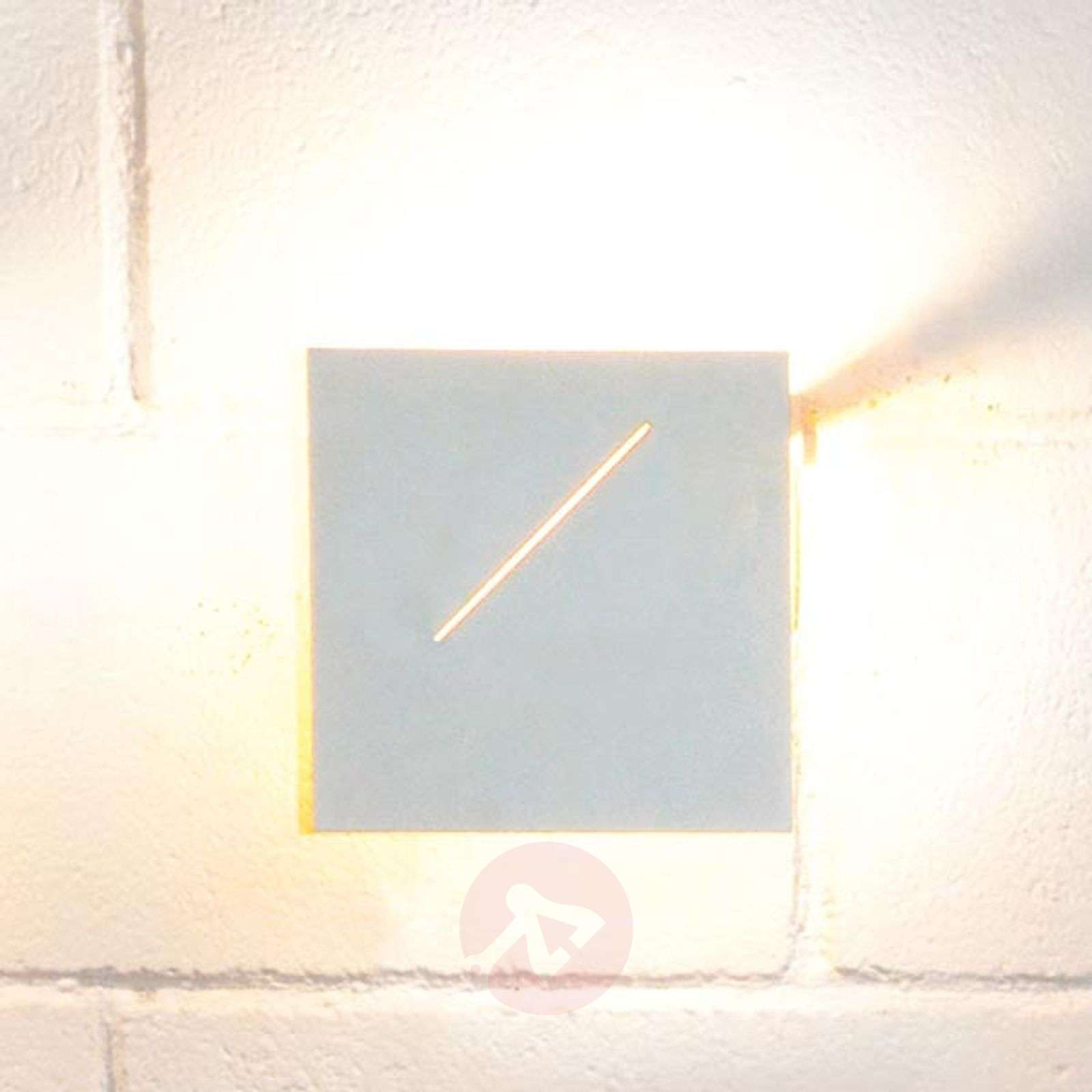 Des.agn-design-seinävalaisin LEDeillä-5538054X-01