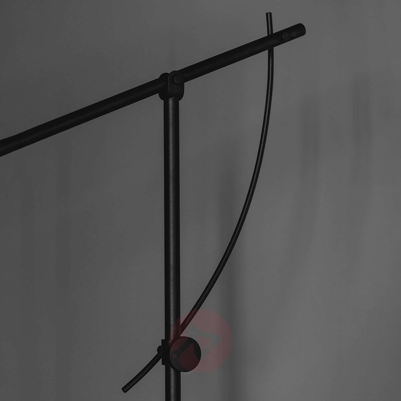 Design-lattiavalaisin Balancer-7013097-01