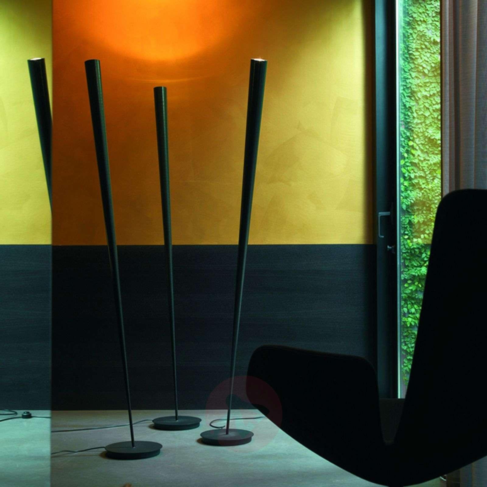 Designer-lattiavalaisin Drink-5501022-01
