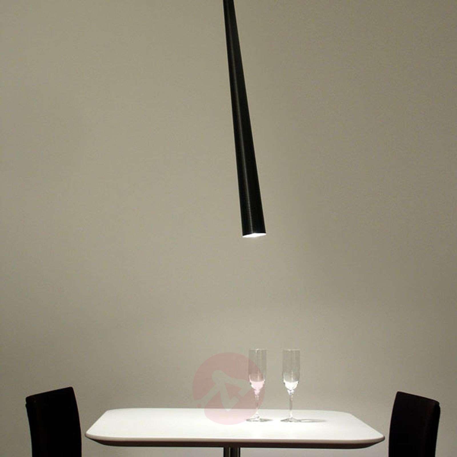 Designer-riippuvalaisin Drink-5501020X-01