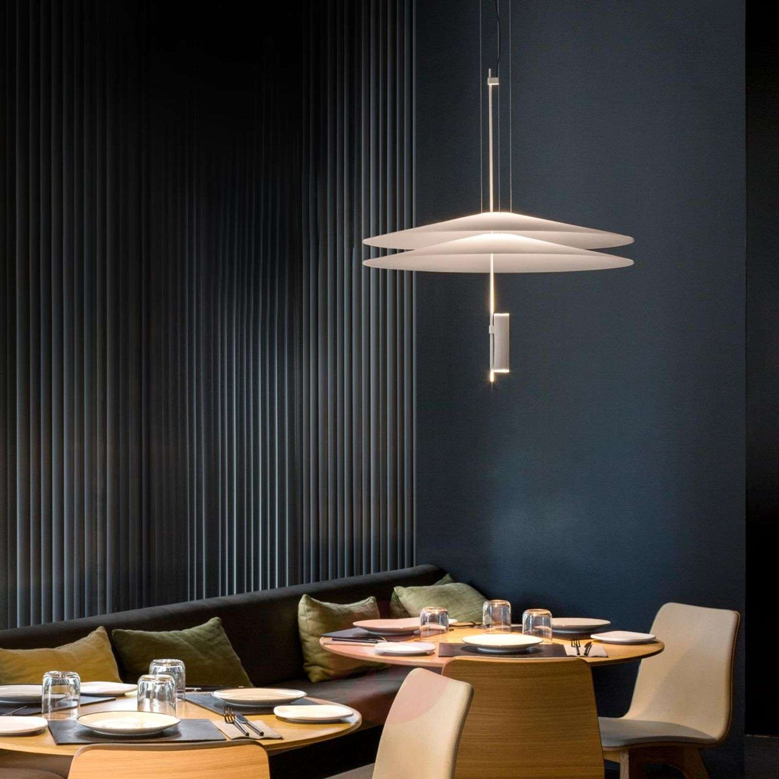 Designer-riippuvalaisin Flamingo LED-valolla-9515093-01