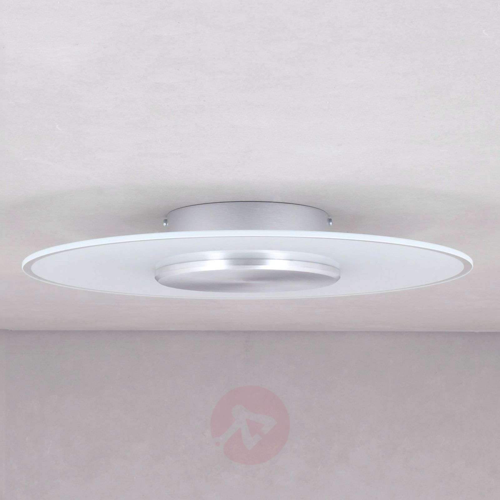 Dora LED-kattovalaisin valmistettu Saksassa-6722148-01