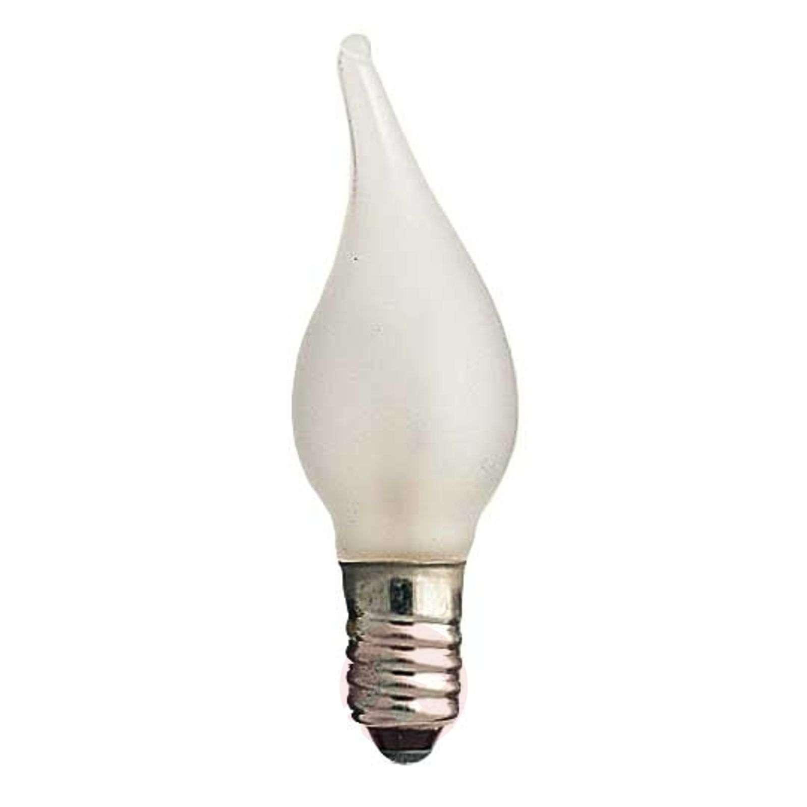 E10 3W 12V vaihtolamput 3:n setti tuulenpuuska-5524251-01