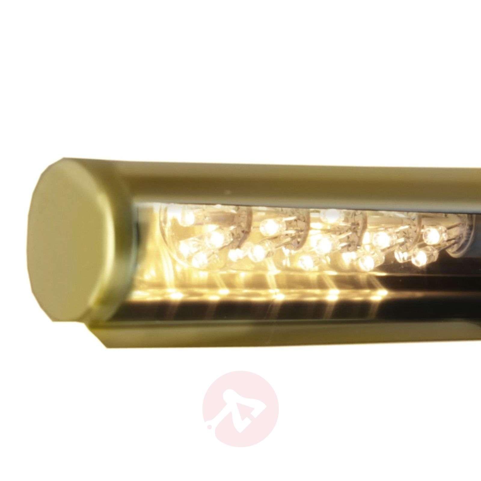 E14 1,5W LED-putkilamppu kirkas, lämmin valkoinen-1522282-01