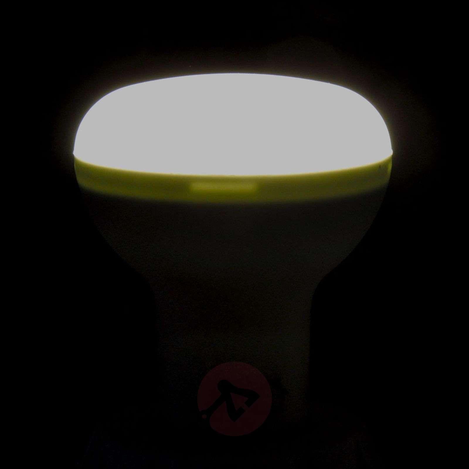 E14 5 W 830 LED-valonheitin R50 Easydim-1558088-01