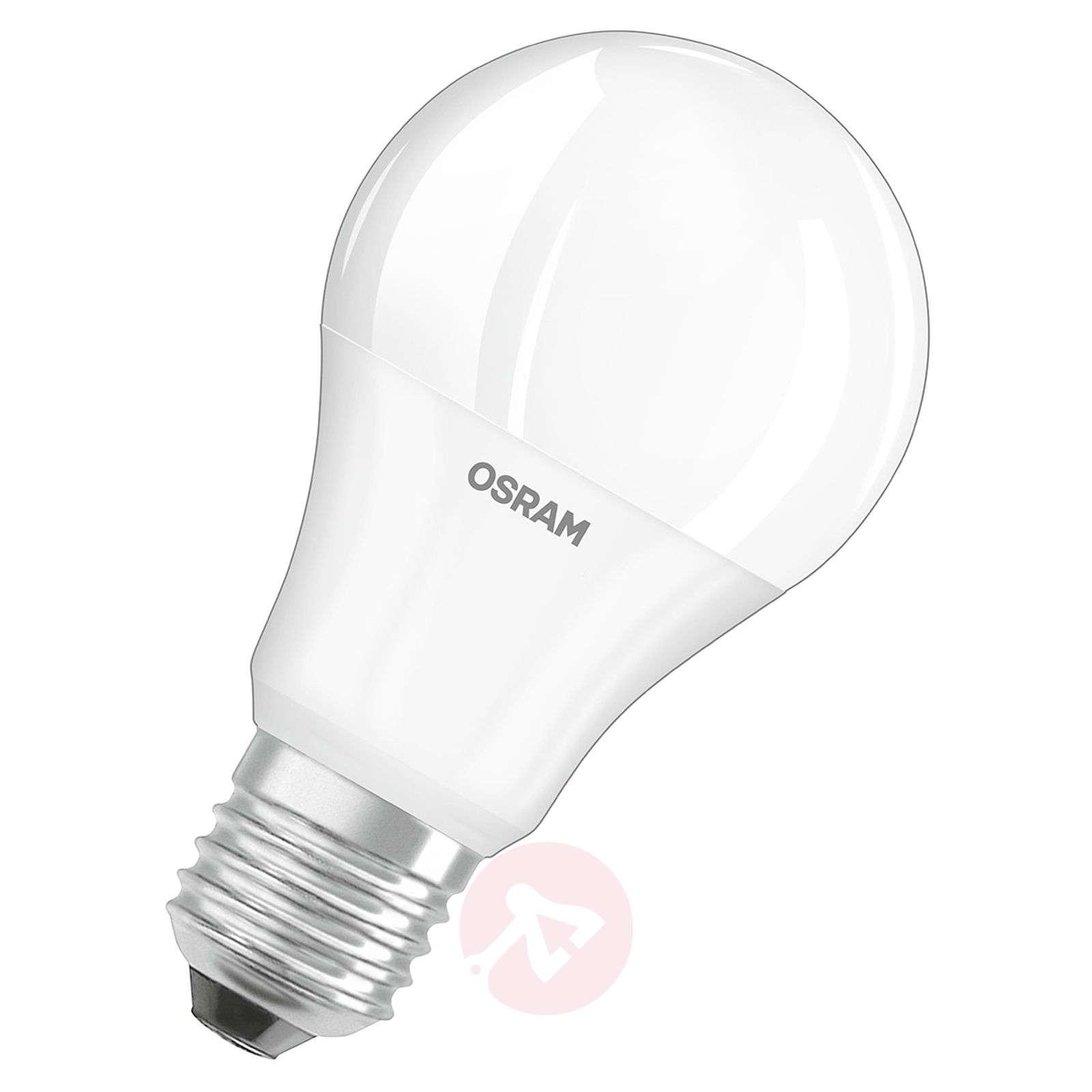 E27 10,5W 827 LED-lamppu Superstar, himmennettävä-7260747-02