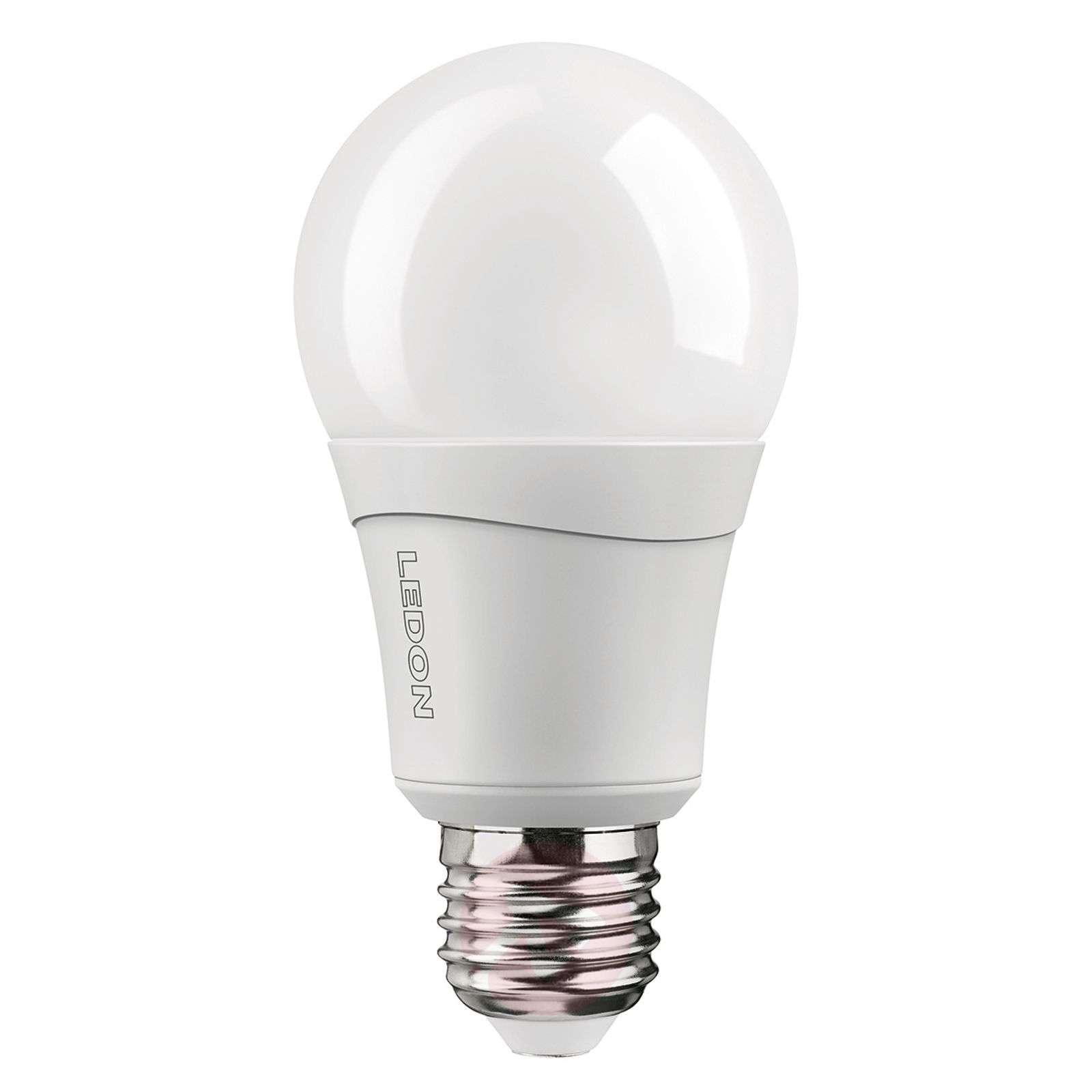 E27 10,5W 927 LED-lamppu, ei himmennettävä-6037091-01