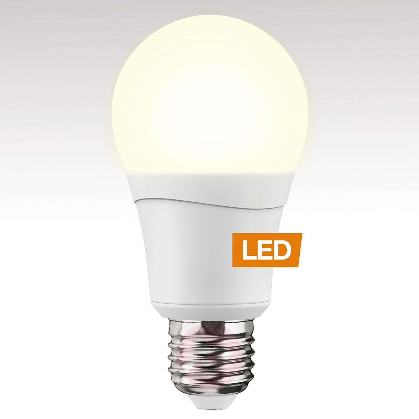 E27 10,5W 927 LED-lamppu, himmennettävä-6037092-01