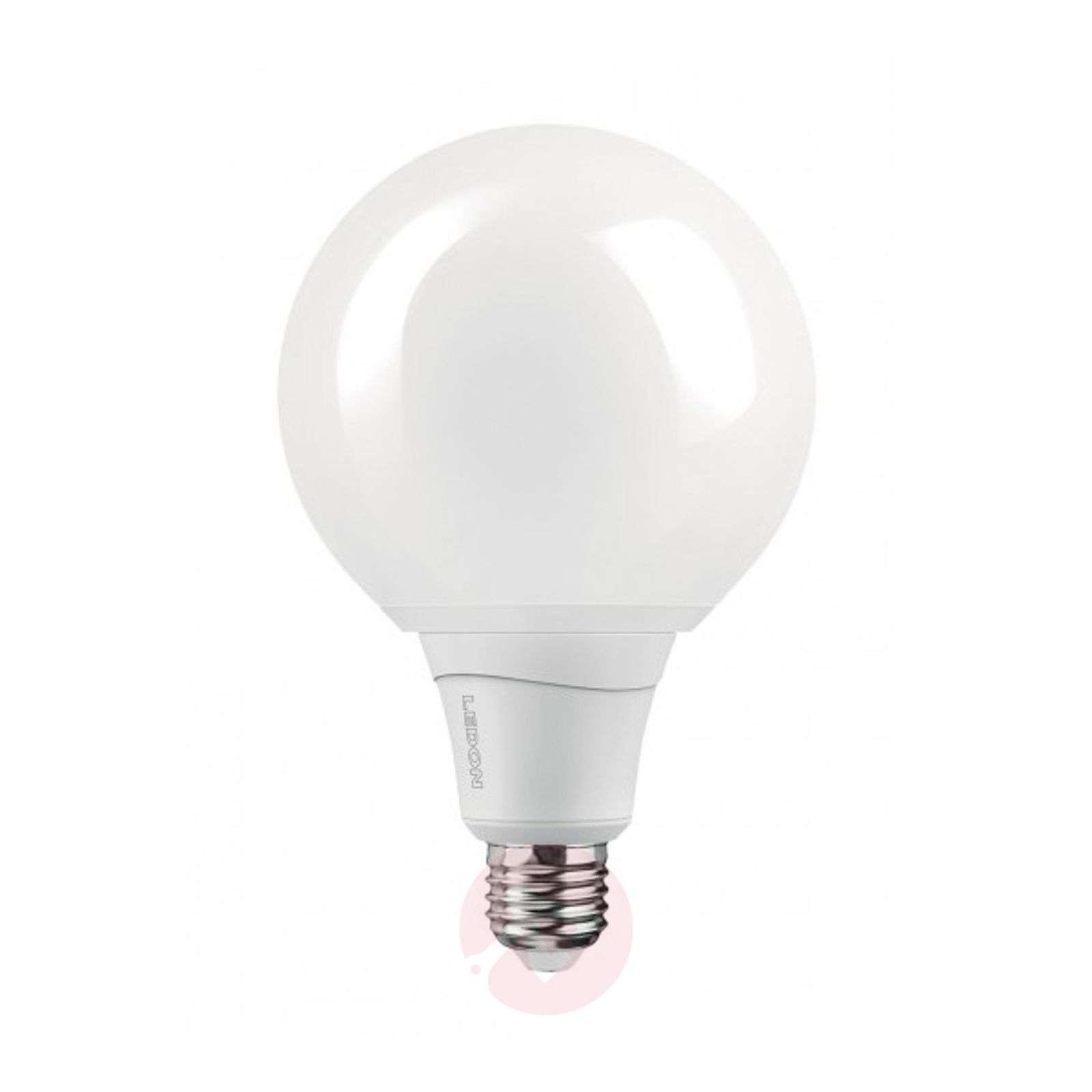 E27 10W 820/827 LED-hehkulamppu G120 color relax-6037119-01