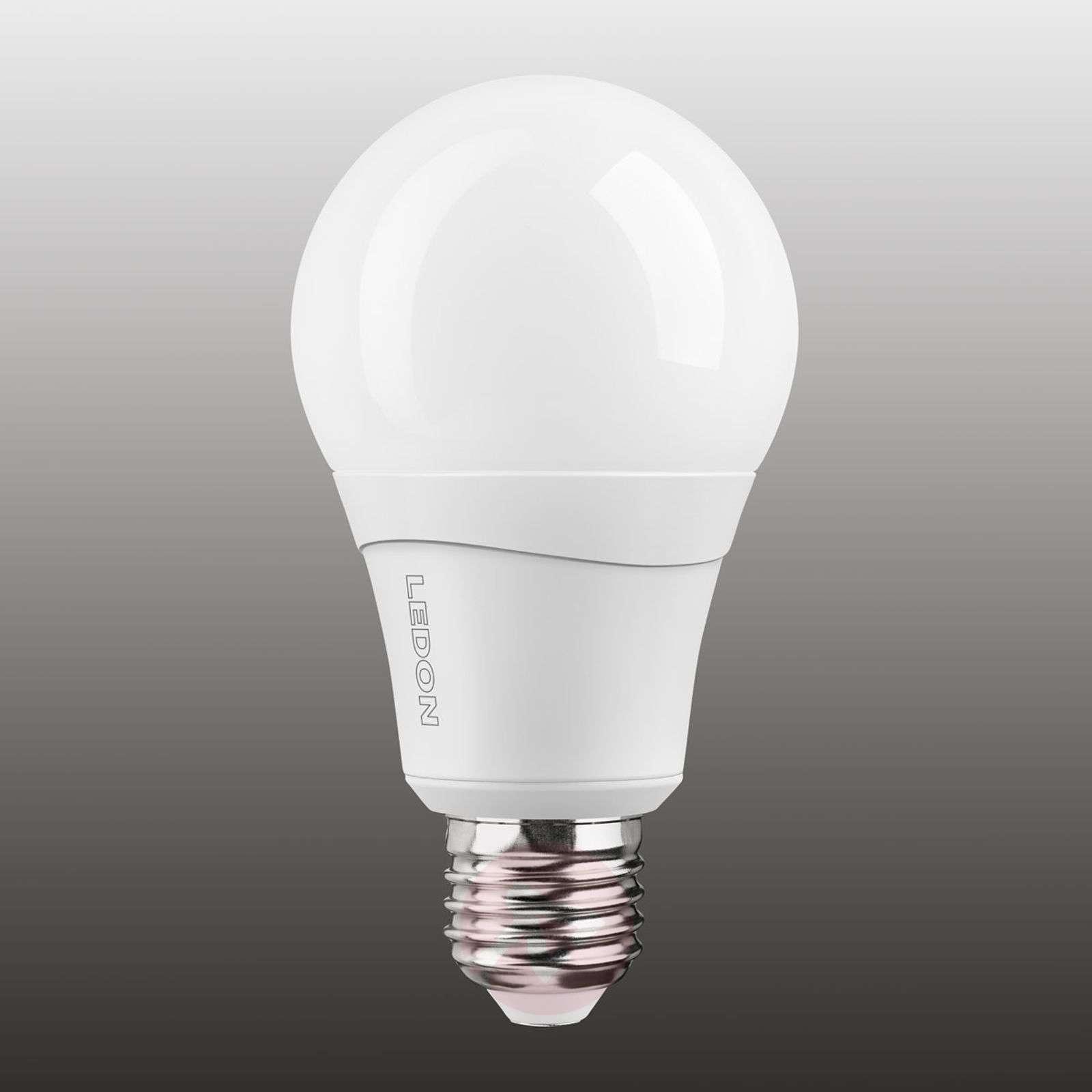 E27 10W Dual Colour relax (820/827) led-lamppu-6037111-01