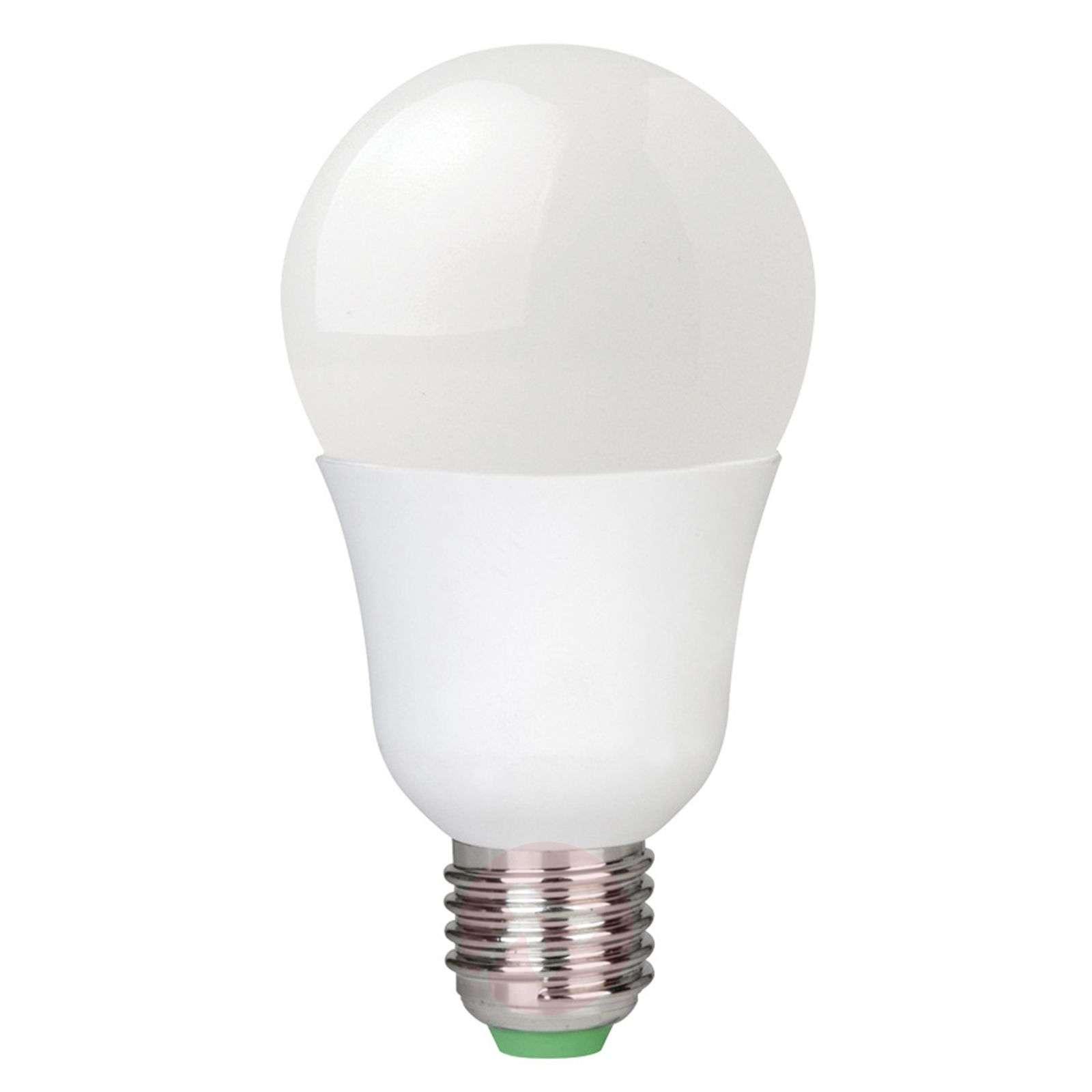 E27 11W 828 LED-lamppu Megaman Smart Lightning-6530166-01