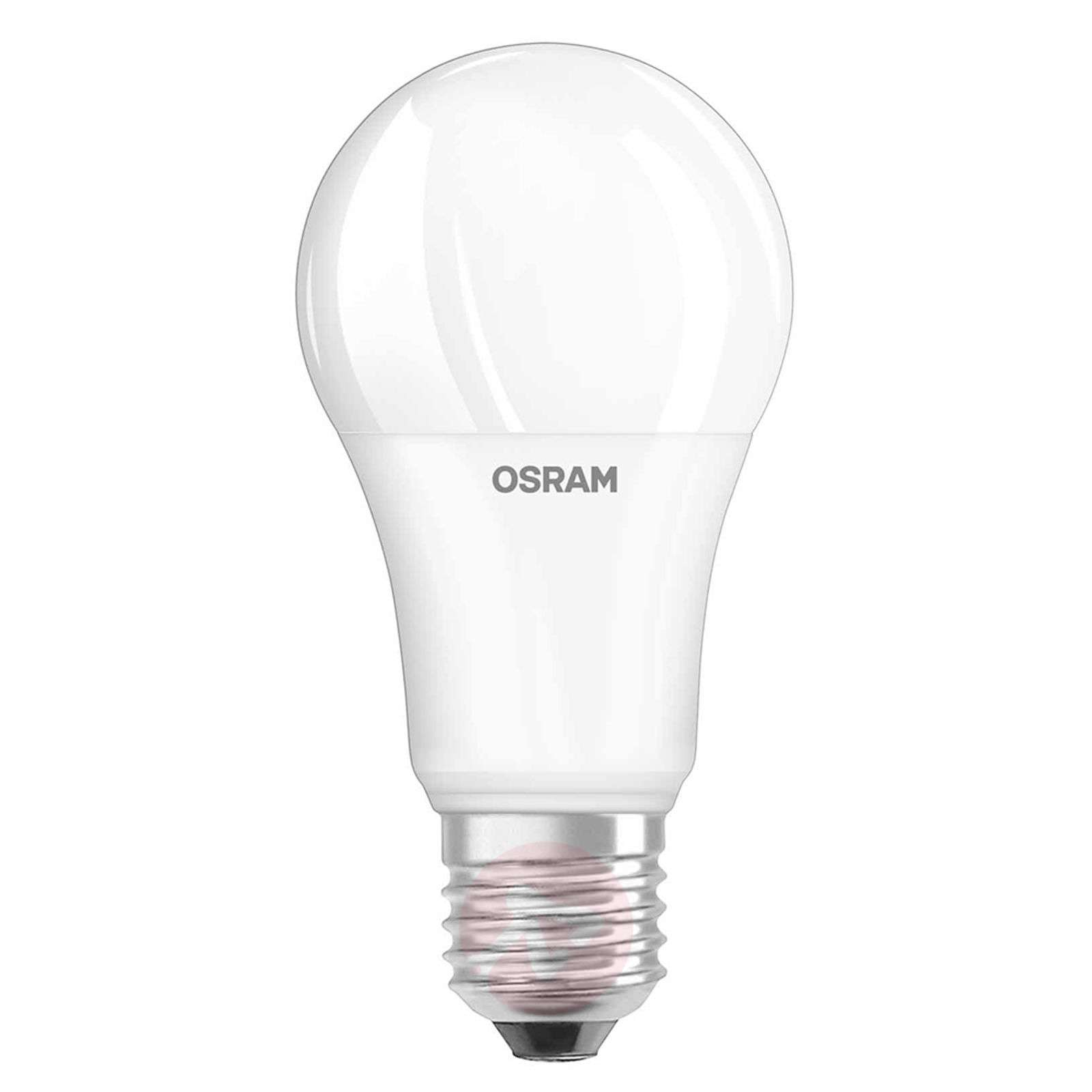 E27 14,5W 827 LED-lamppu Superstar, himmennettävä-7260877-01