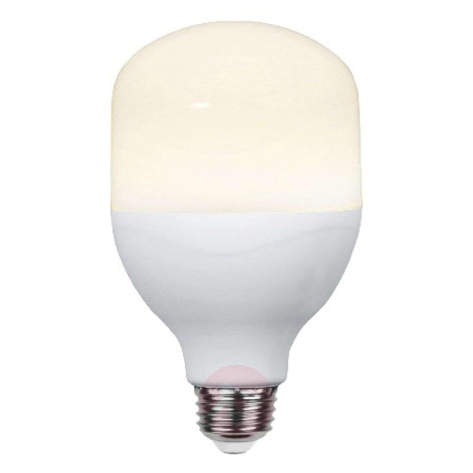 E27 20 W suuri LED-lamppu-1523015X-01
