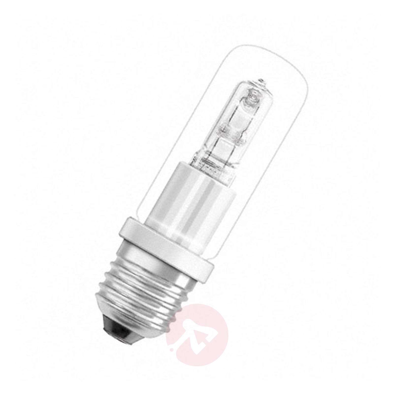 E27 70W Halolux Ceram kirkas – 20 % enem. lumen-7260285-01