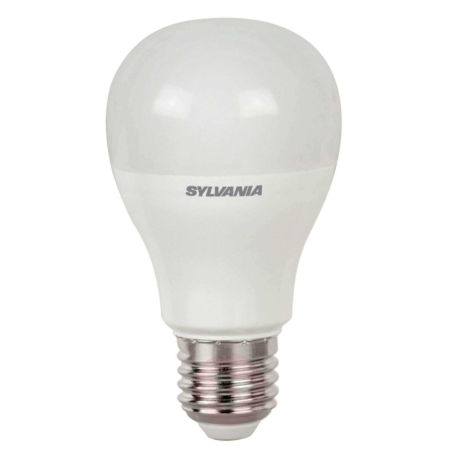 E27 865 LED-lamppu, matta-8530297X-01