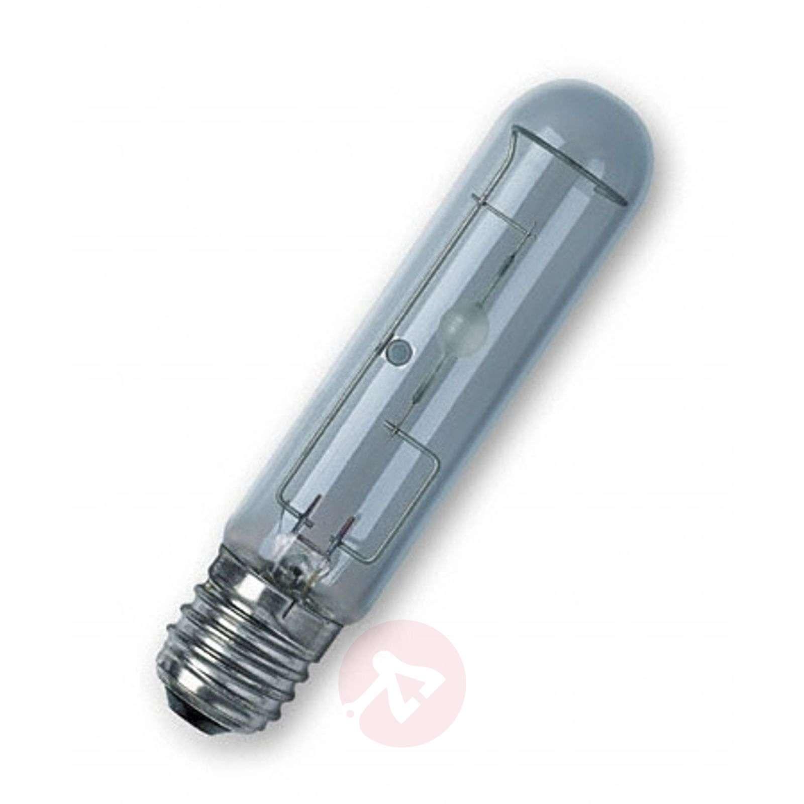 E27 Purkauslamppu Powerball HCI-TT-7260096-01