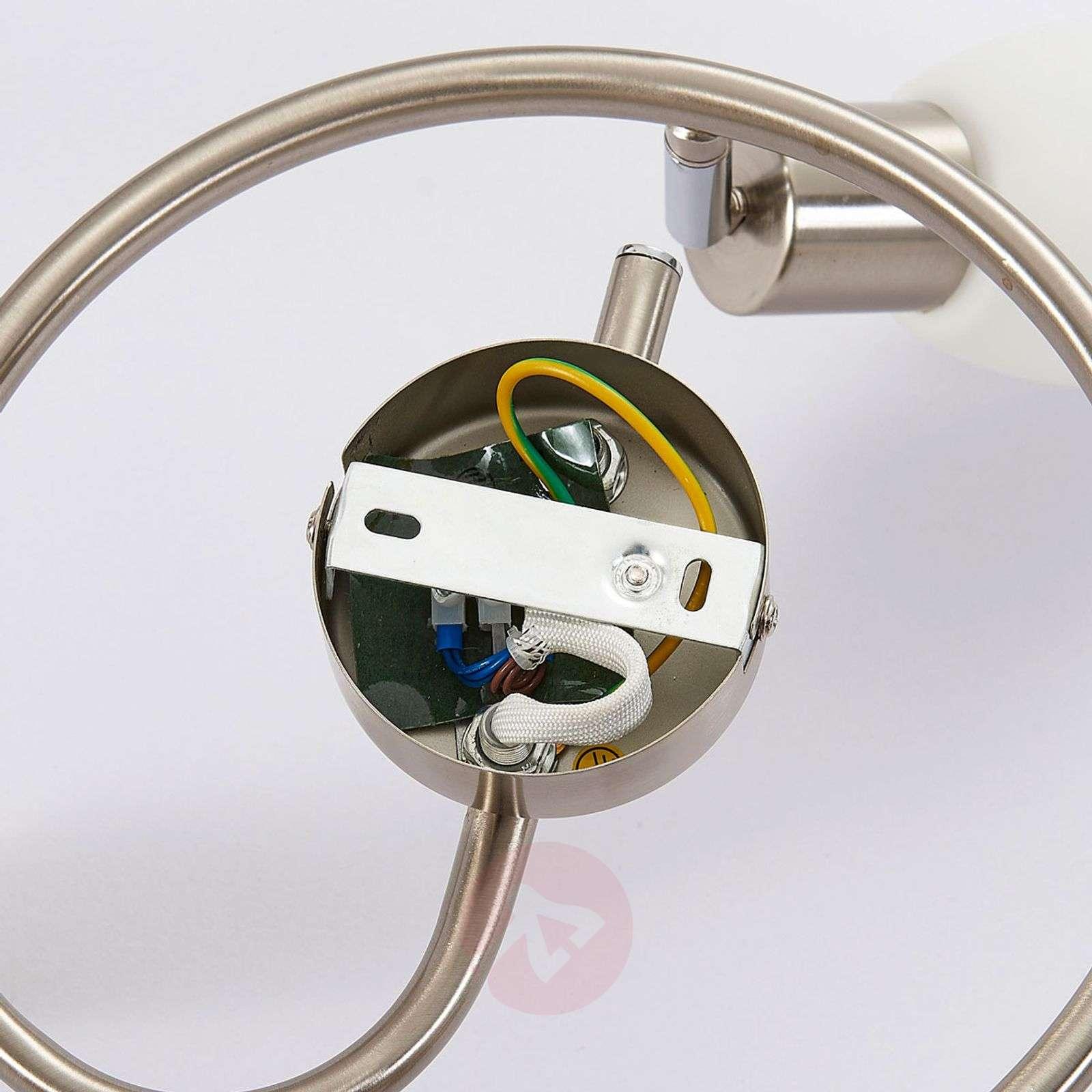 Easydim-LED-kattorondell Arda, 3 lamppua-9621266-02