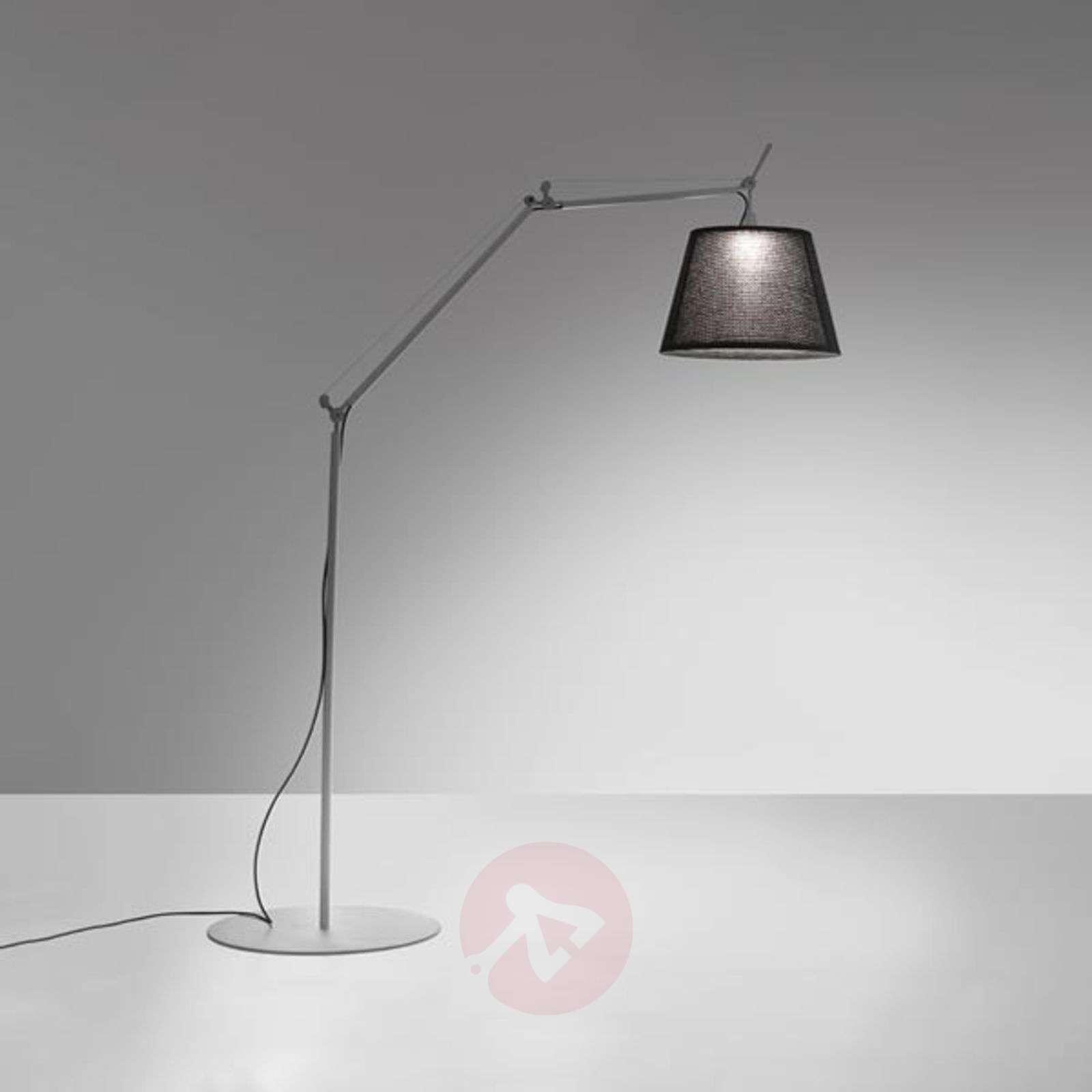 Elegantti design-LED-ulkovalaisin Tolomeo-1061011-04
