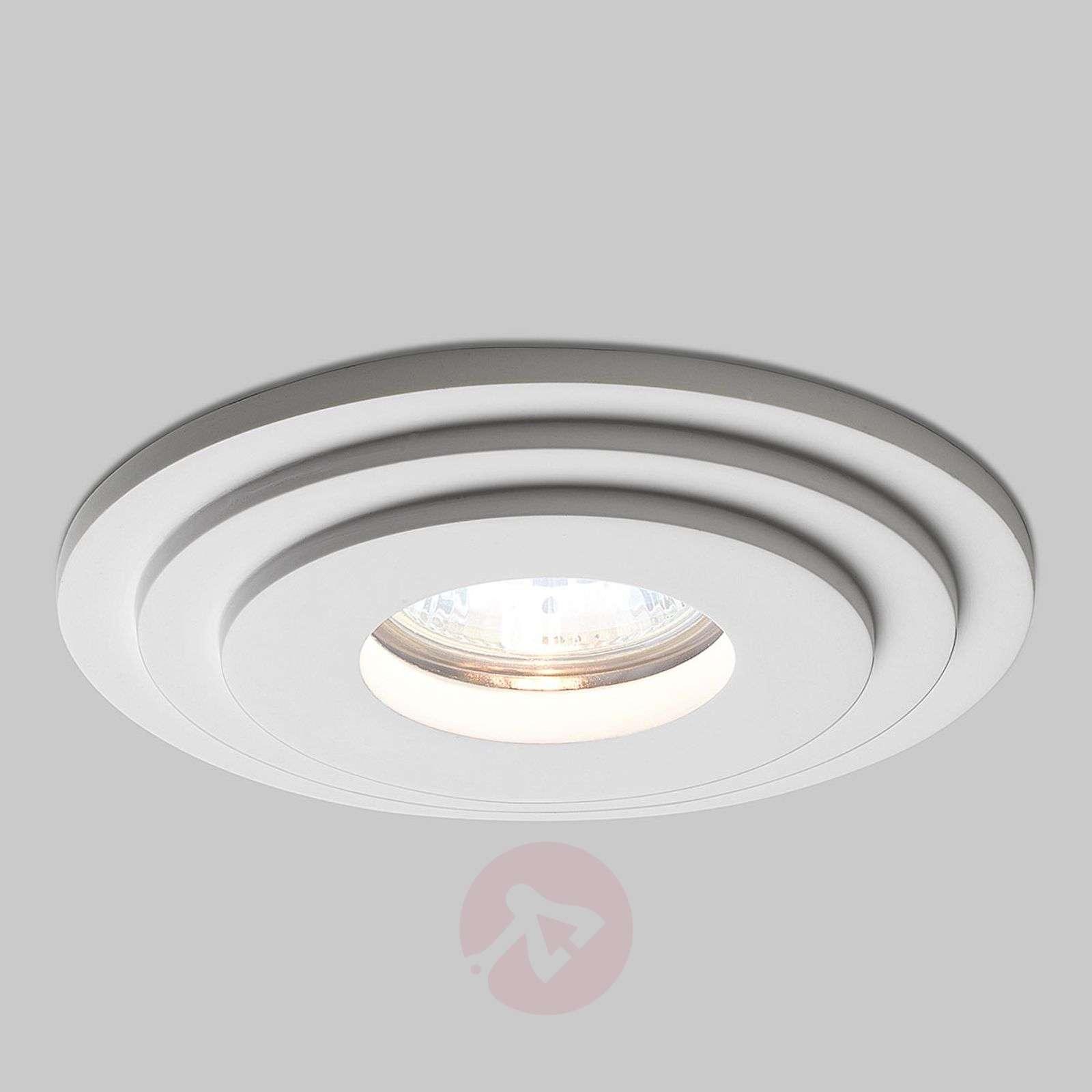 Elegantti kattouppovalaisin BREMBO, pyöreä-1020095-02