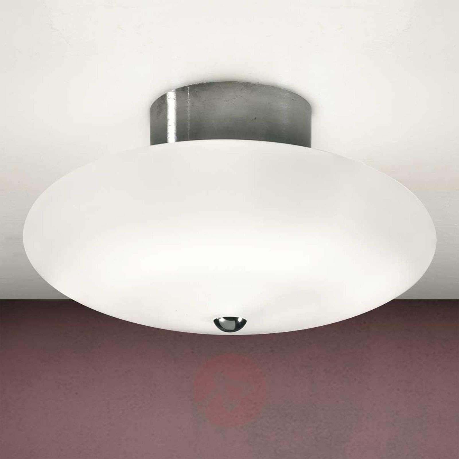 Elegantti kattovalaisin Boop 40 cm-6059067-01
