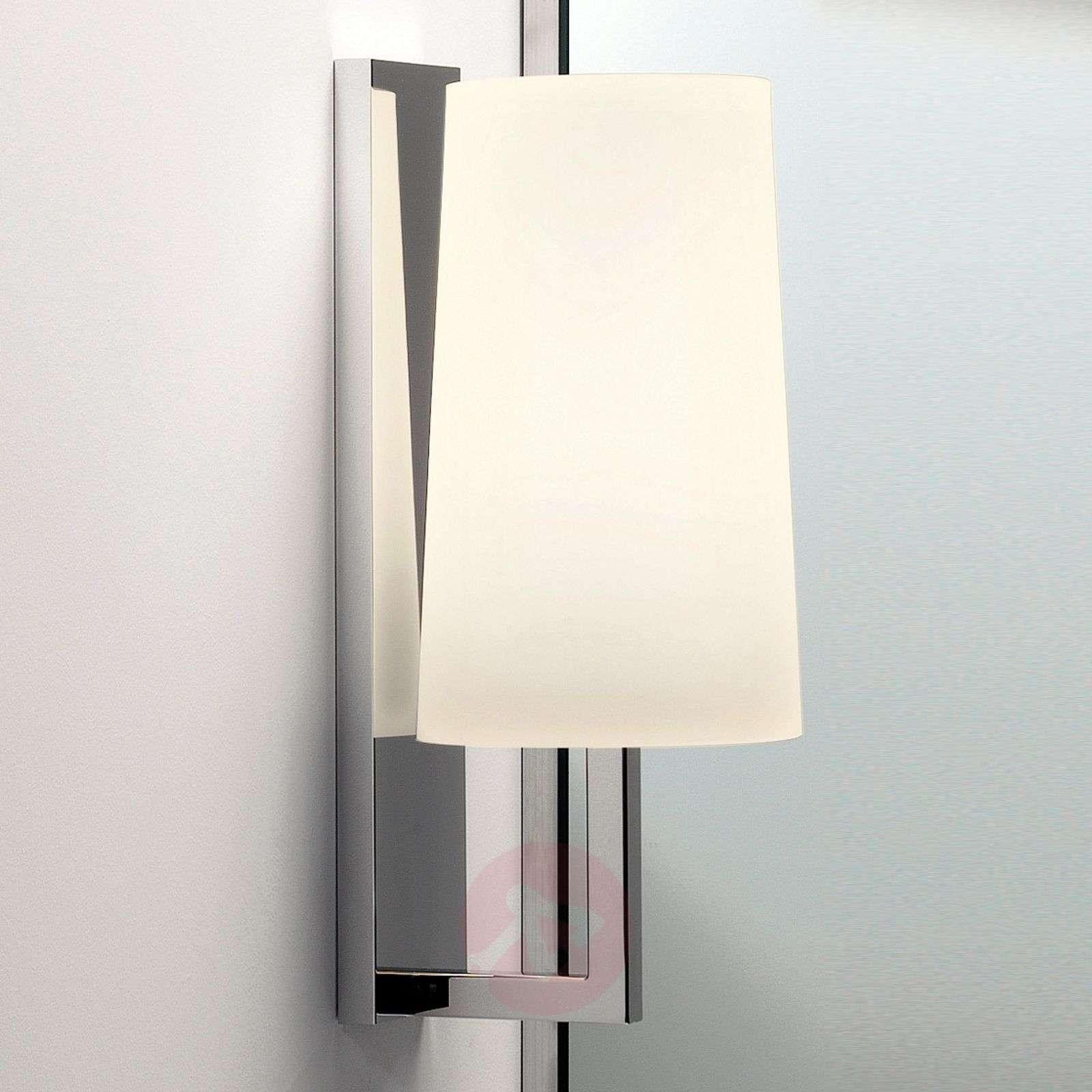 Elegantti RIVA-seinävalaisin-1020405-01
