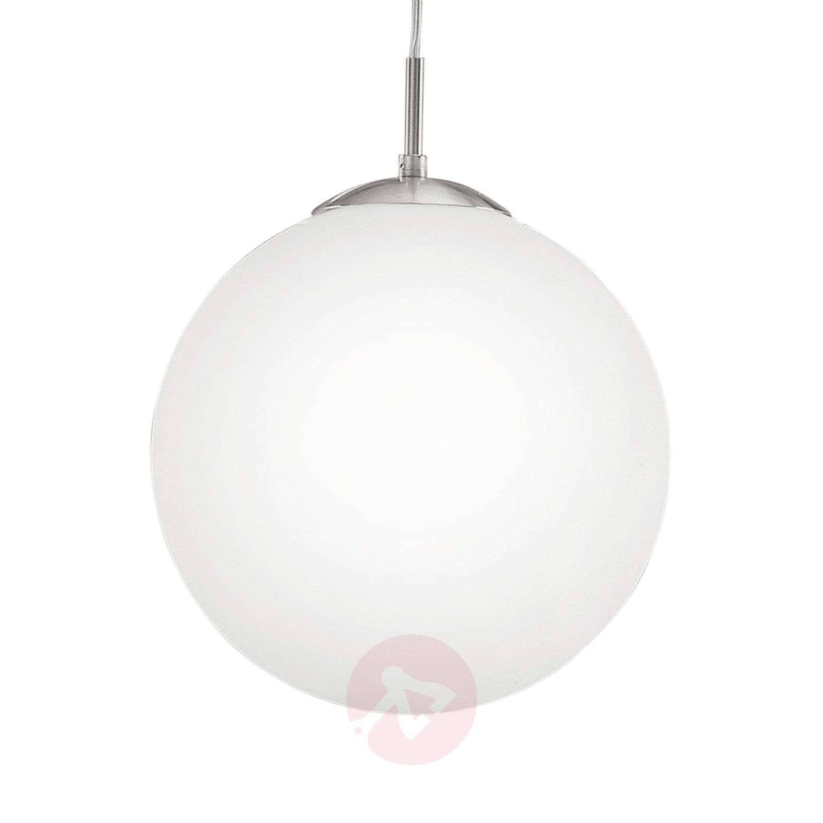 Elegantti Rondo-riippuvalaisin-3031252X-01