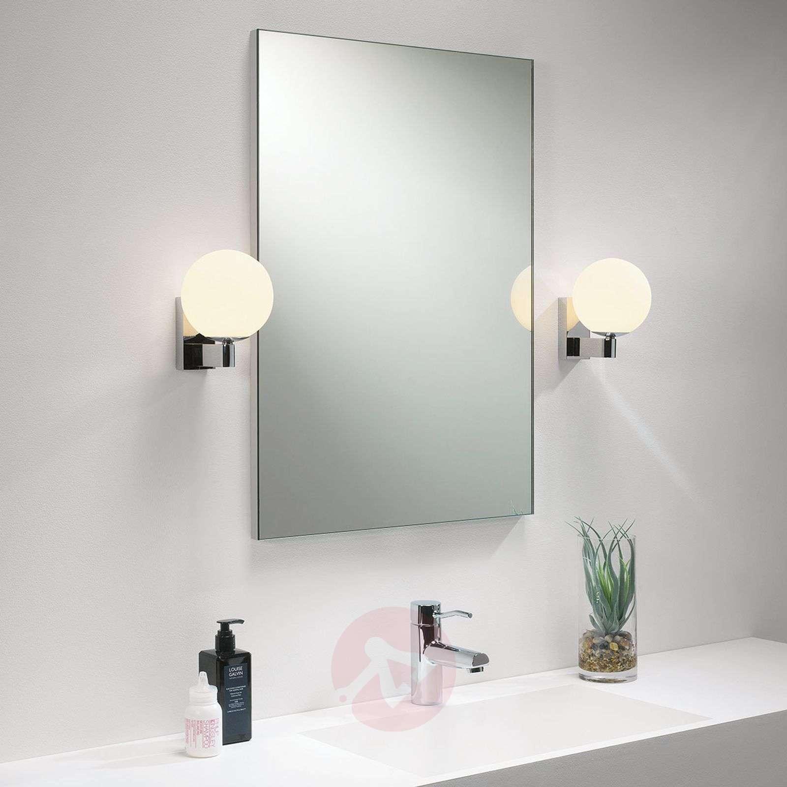 Elegantti Sagara-kylpyhuone-seinävalaisin-1020002-02