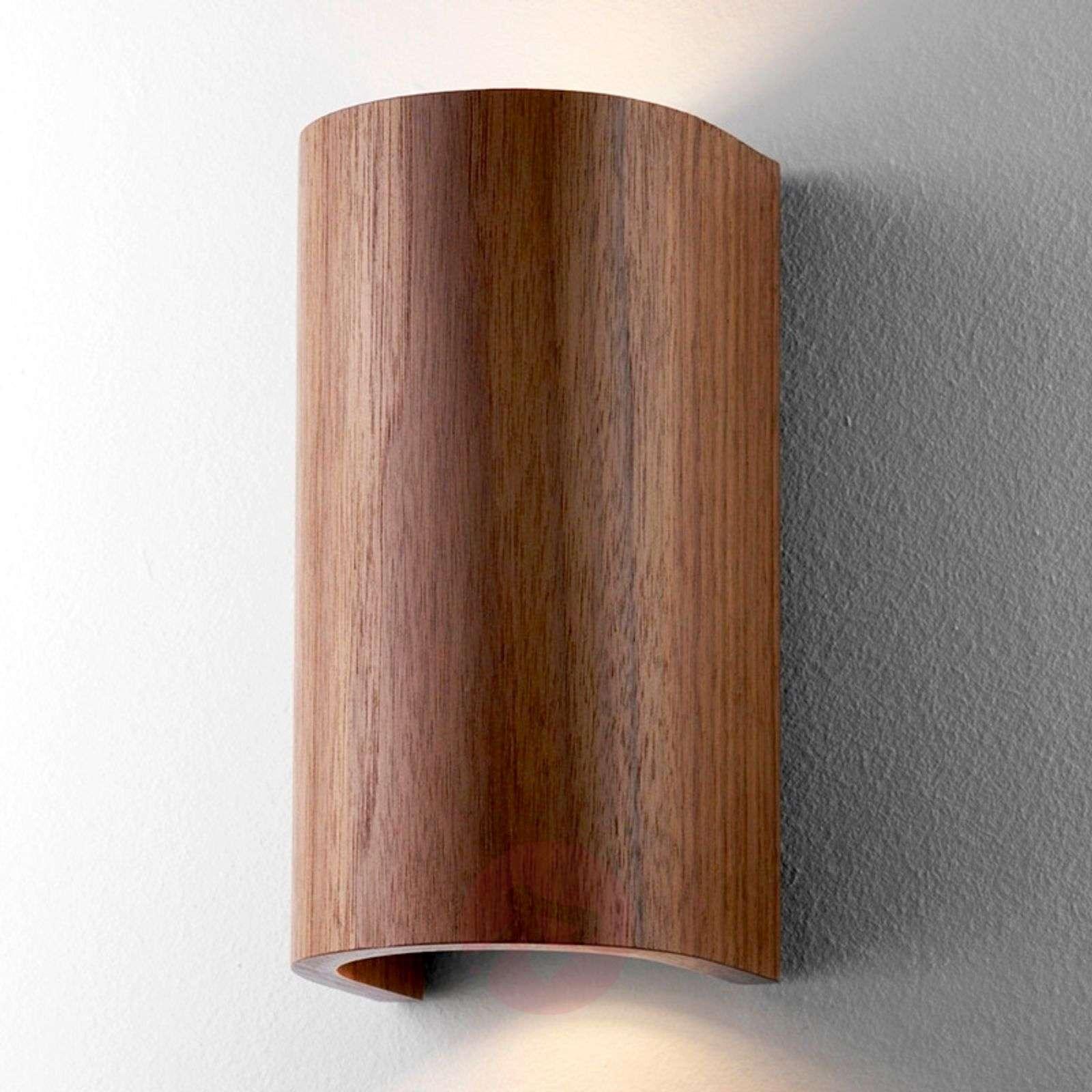 Elegantti Tube-seinävalaisin 17,5 cm-2600273-01