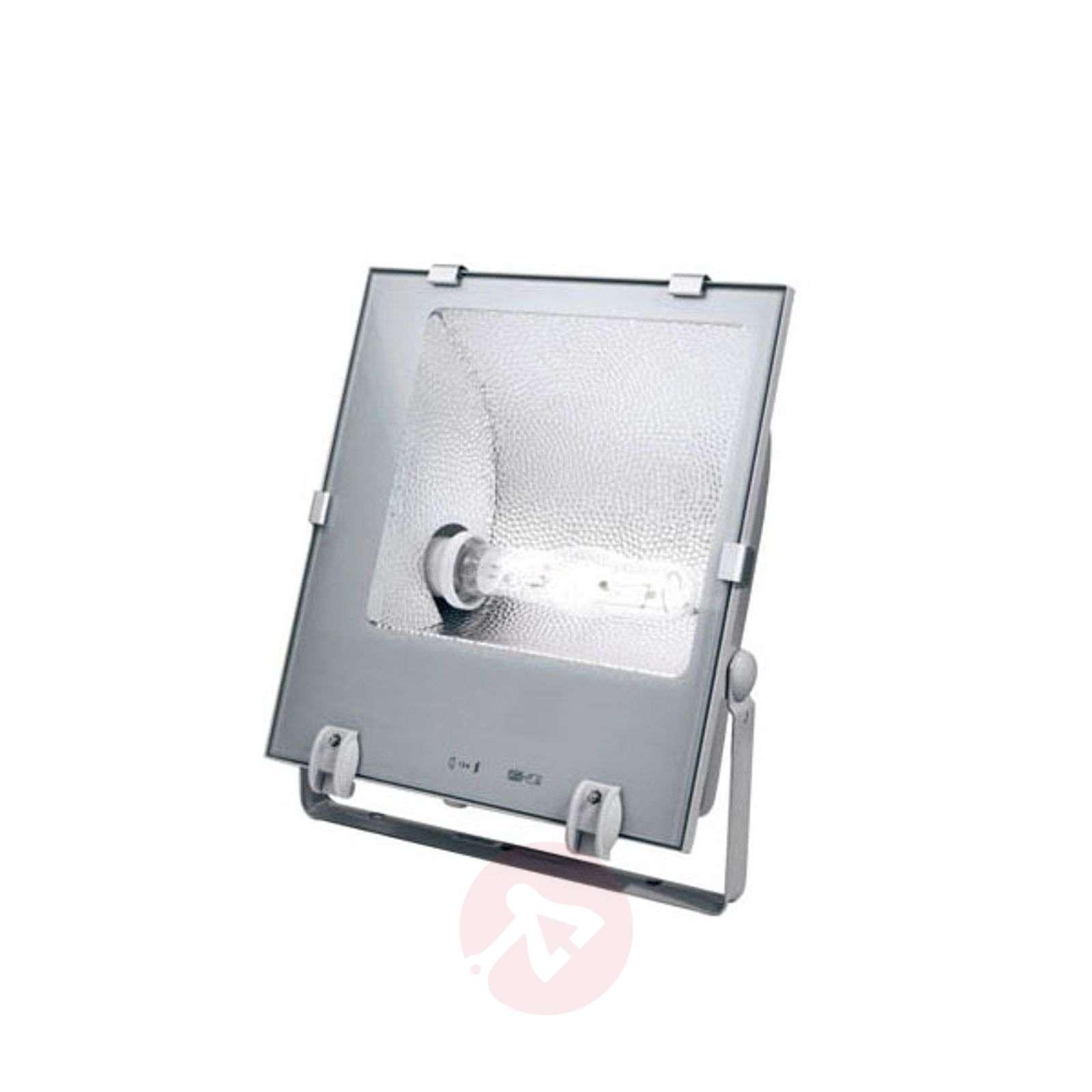 Epäsymmetrinen Outdoor Tec IV kohdevalaisin, 400W-2501282-01