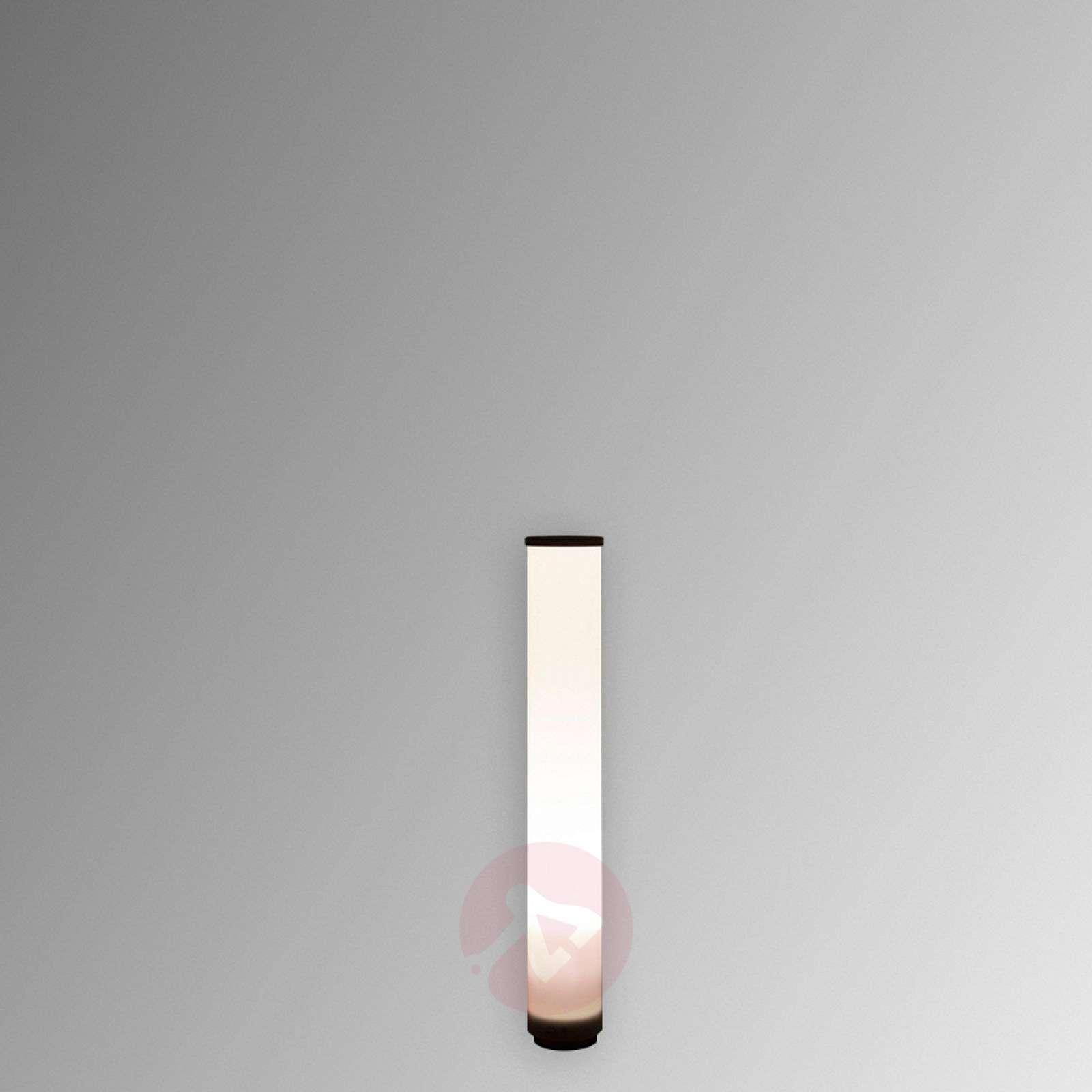 Erinomainen valopylväs Stick-3050109X-01