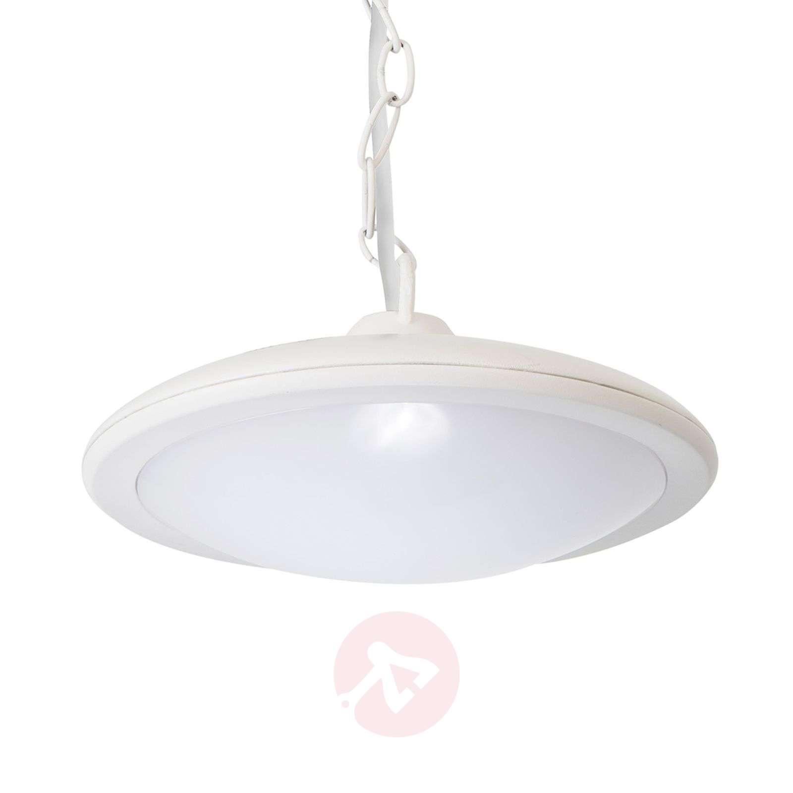 Erityinen LED-ulkoriippuvalaisin Pergola, IP44-6027429-01