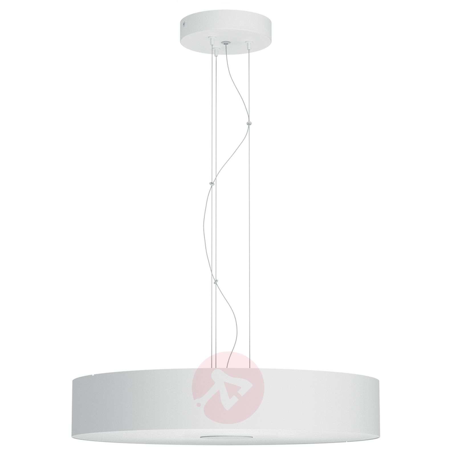 Fair – innovatiivinen Philips Hue-LED-riippuvalo-7531875-01