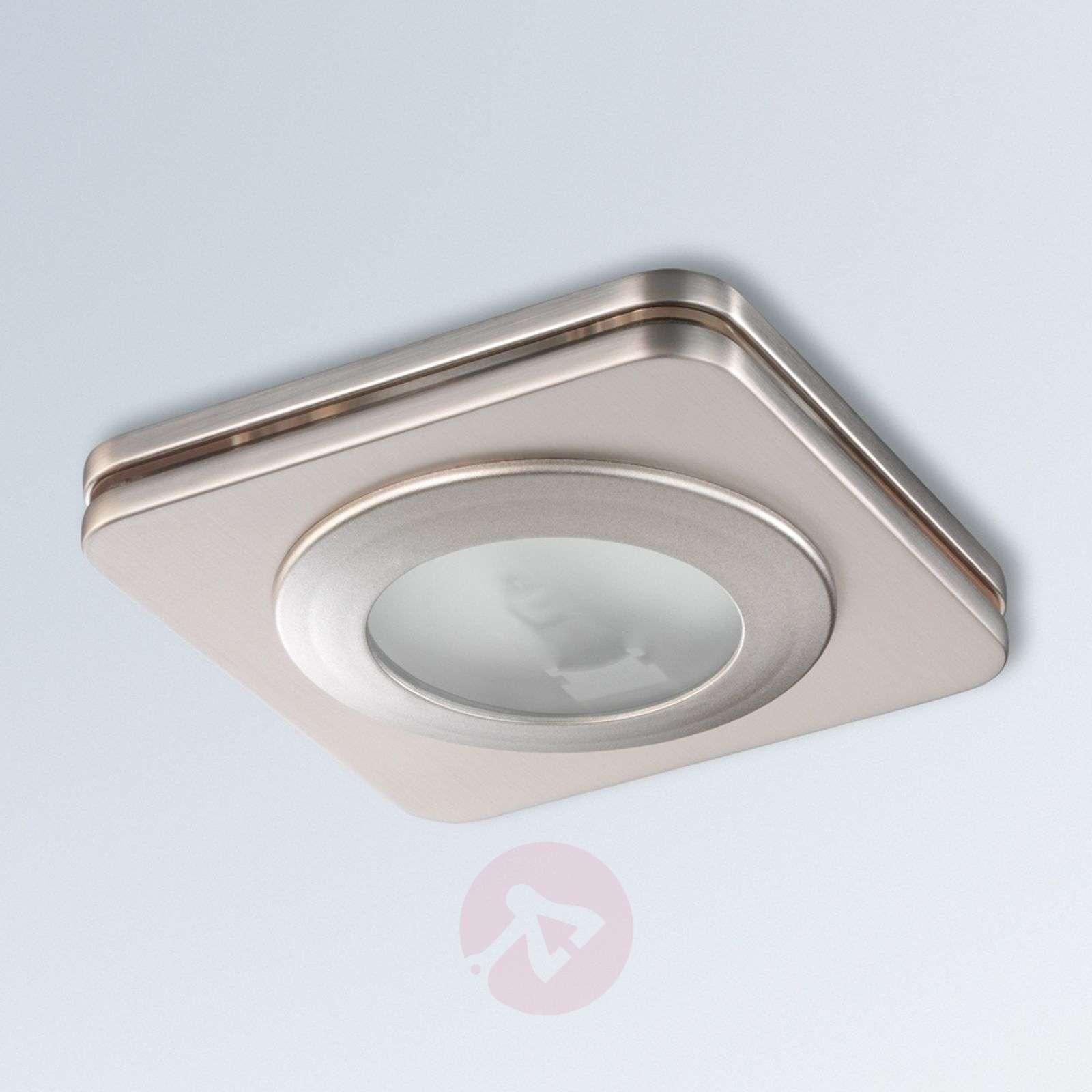 Filigraani SANDWICH-kaapinalusavalaisin-3025150-01