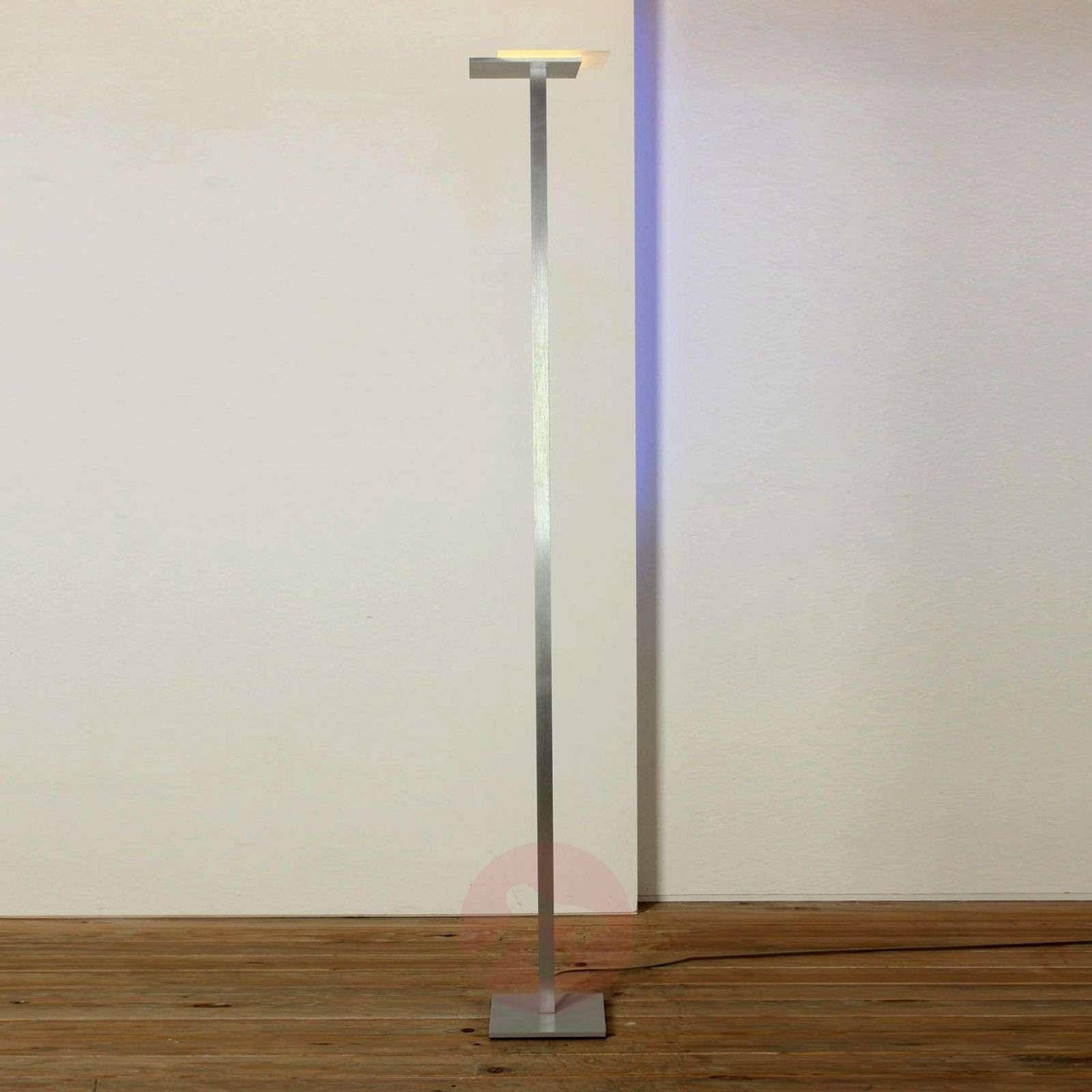 Flat – LED-lattiavalaisin himmentimellä-1556099-03