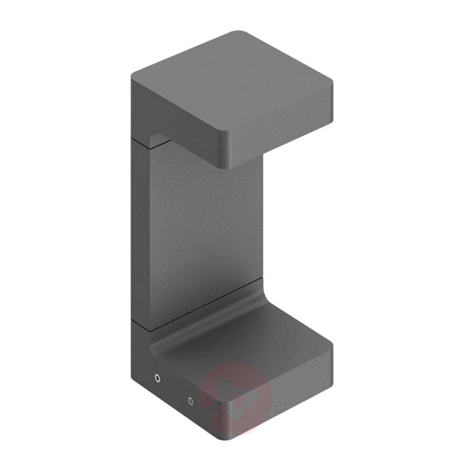 FLOS Casting C 100 pollarilamppu 20 cm, 3000K-3510387X-01