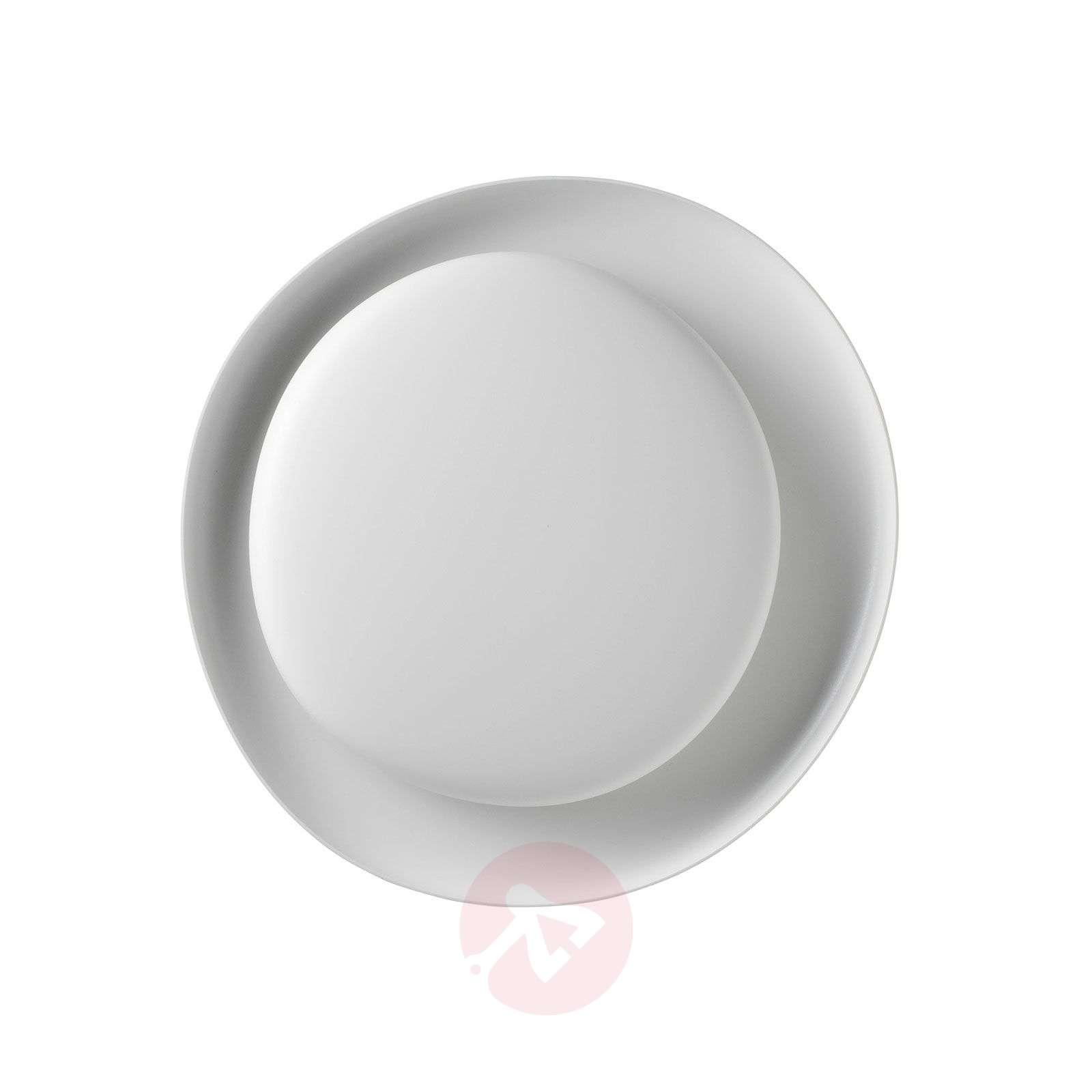 Foscarini MyLight Bahia mini LED-seinävalaisin-3560172-01