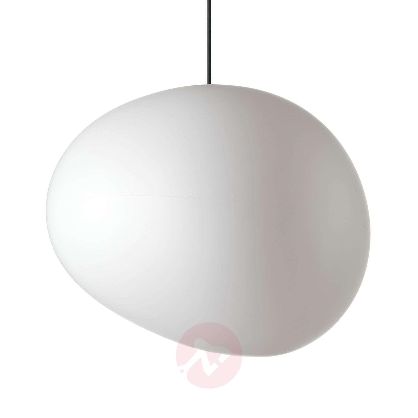 Foscarini MyLight Gregg media LED-riippuvalaisin-3560174-01