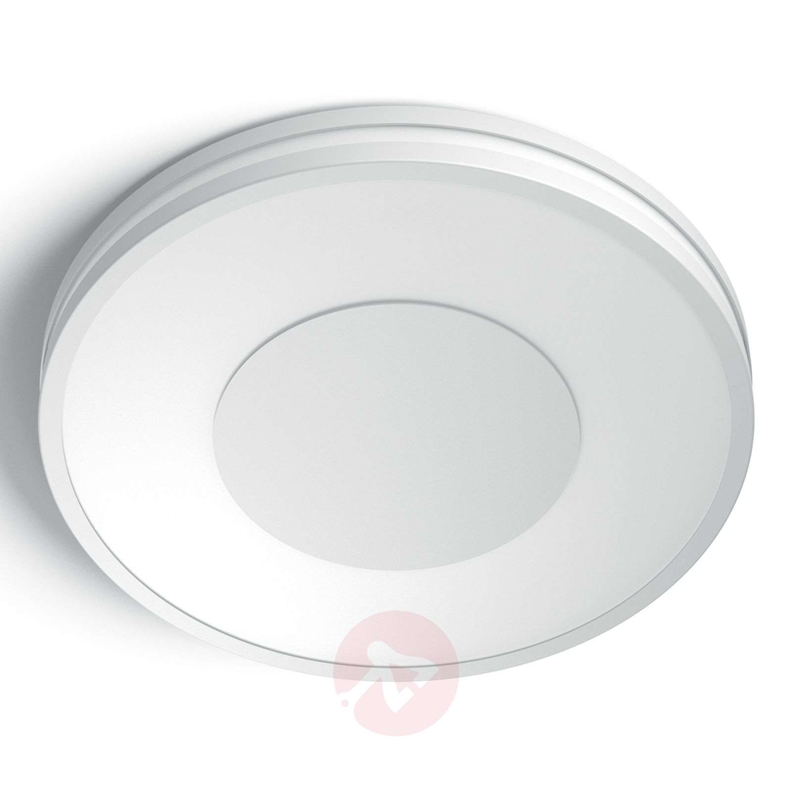 Funktionaalinen LED-kattovalo Philips Hue Being-7531866-01