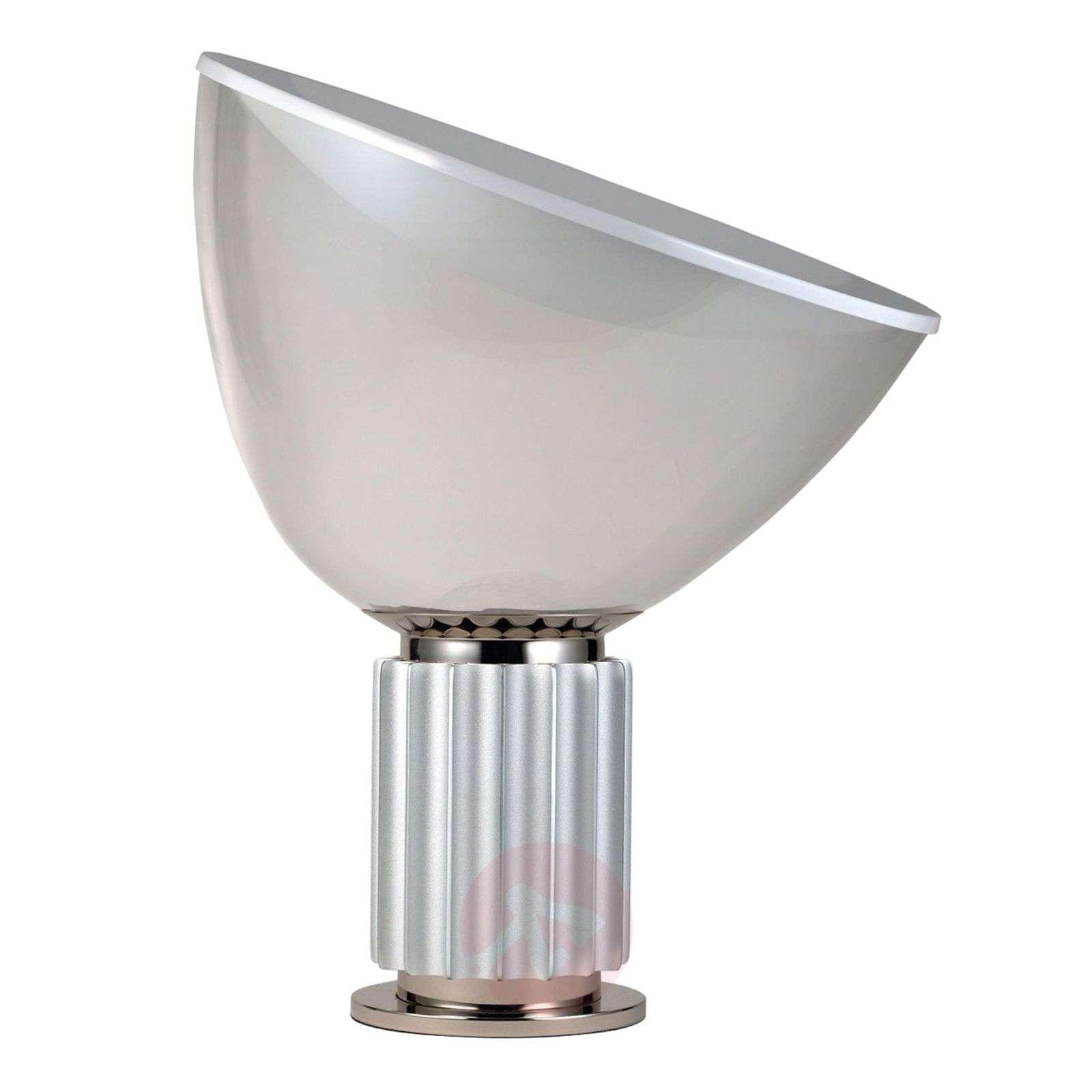 Futuristinen TACCIA-LED-pöytävalaisin-3510108X-04