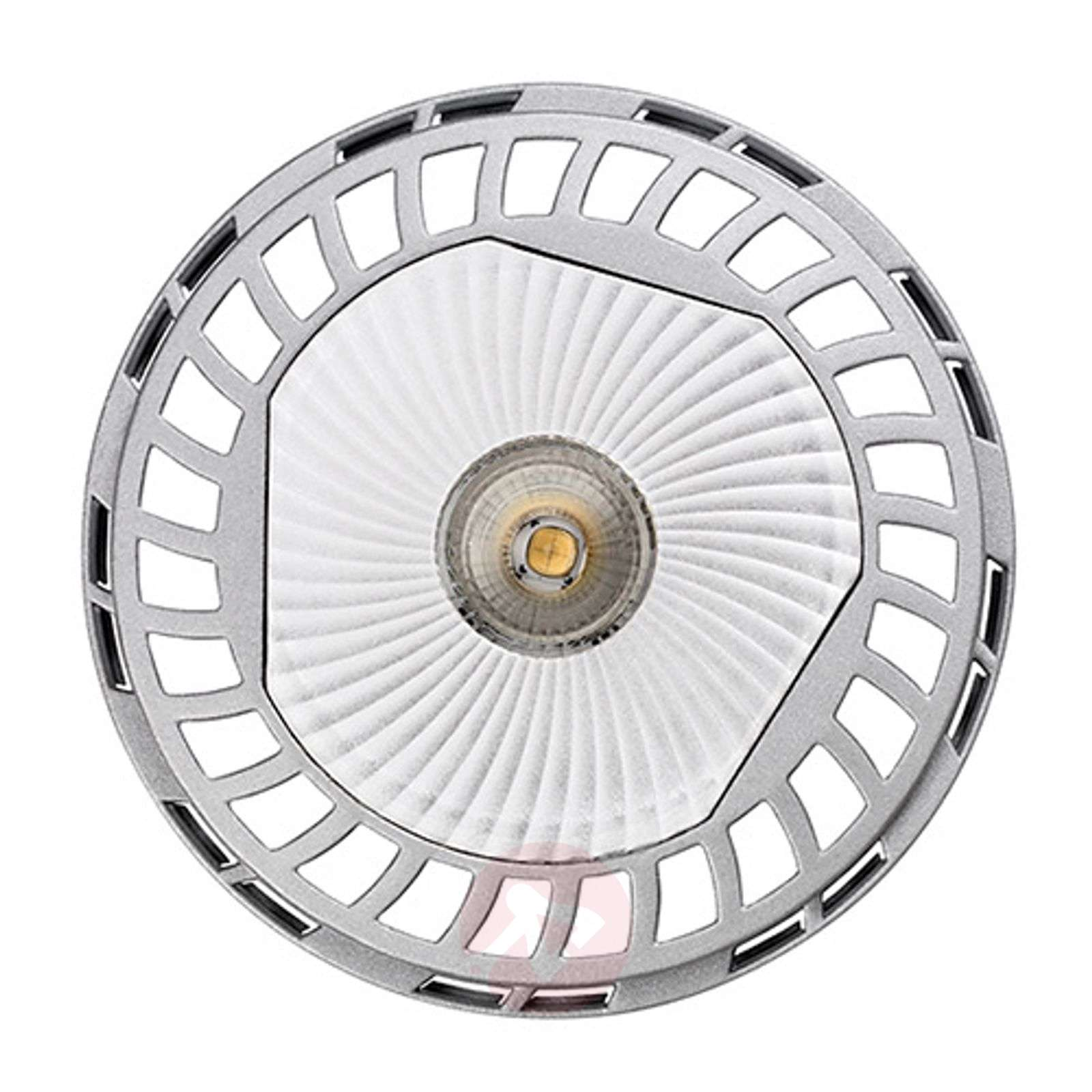 G53 13W 830 LED-heijastinl. Superia AR111 25degree-8530185-01