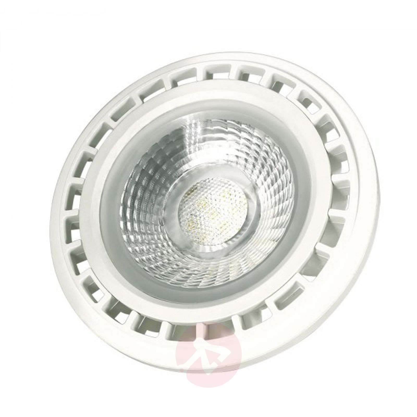 G53 AR111 17 W 840 NV LED-heijastin-2515058-01