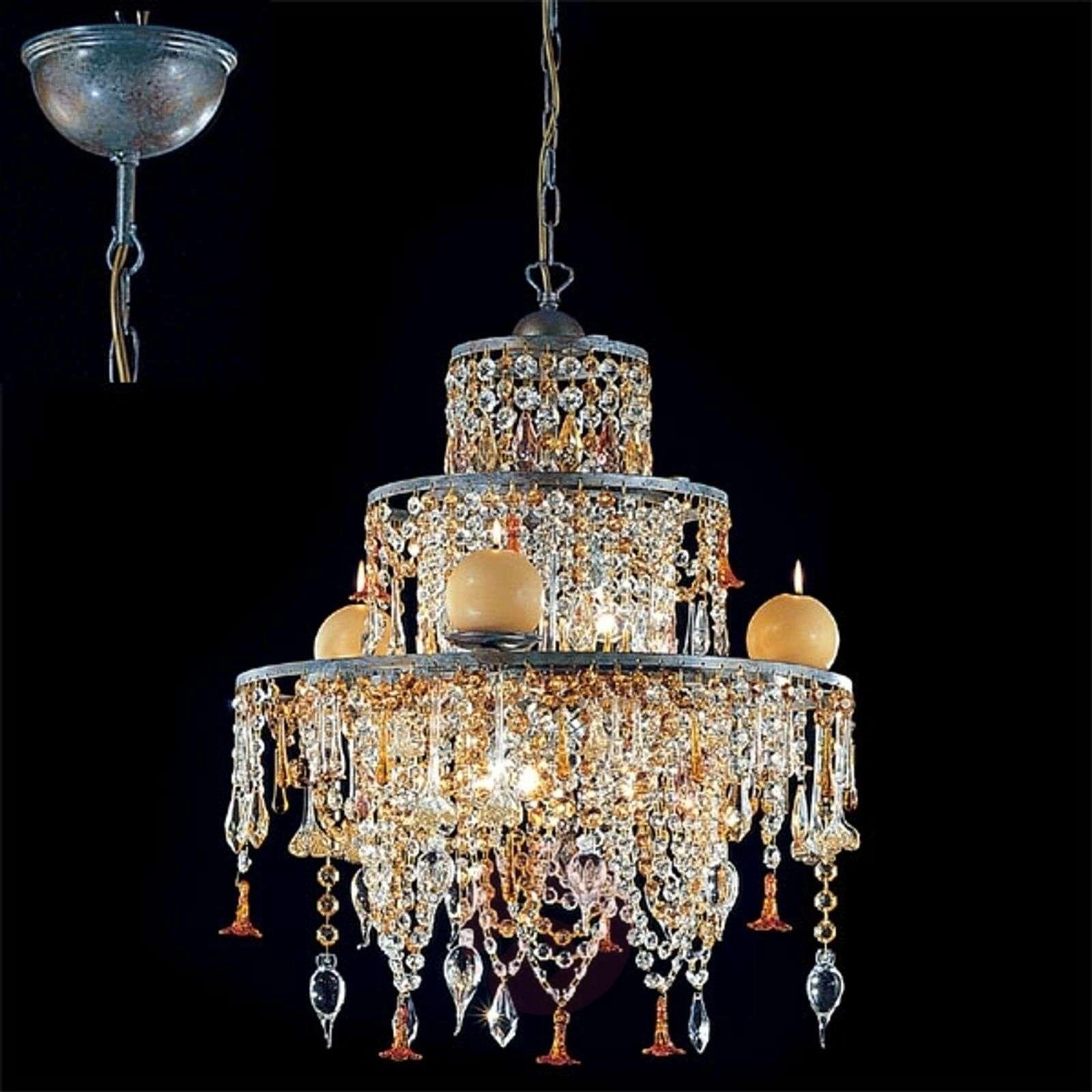 GOLDEN DREAM-kynttiläriippuvalaisin-5505242-01