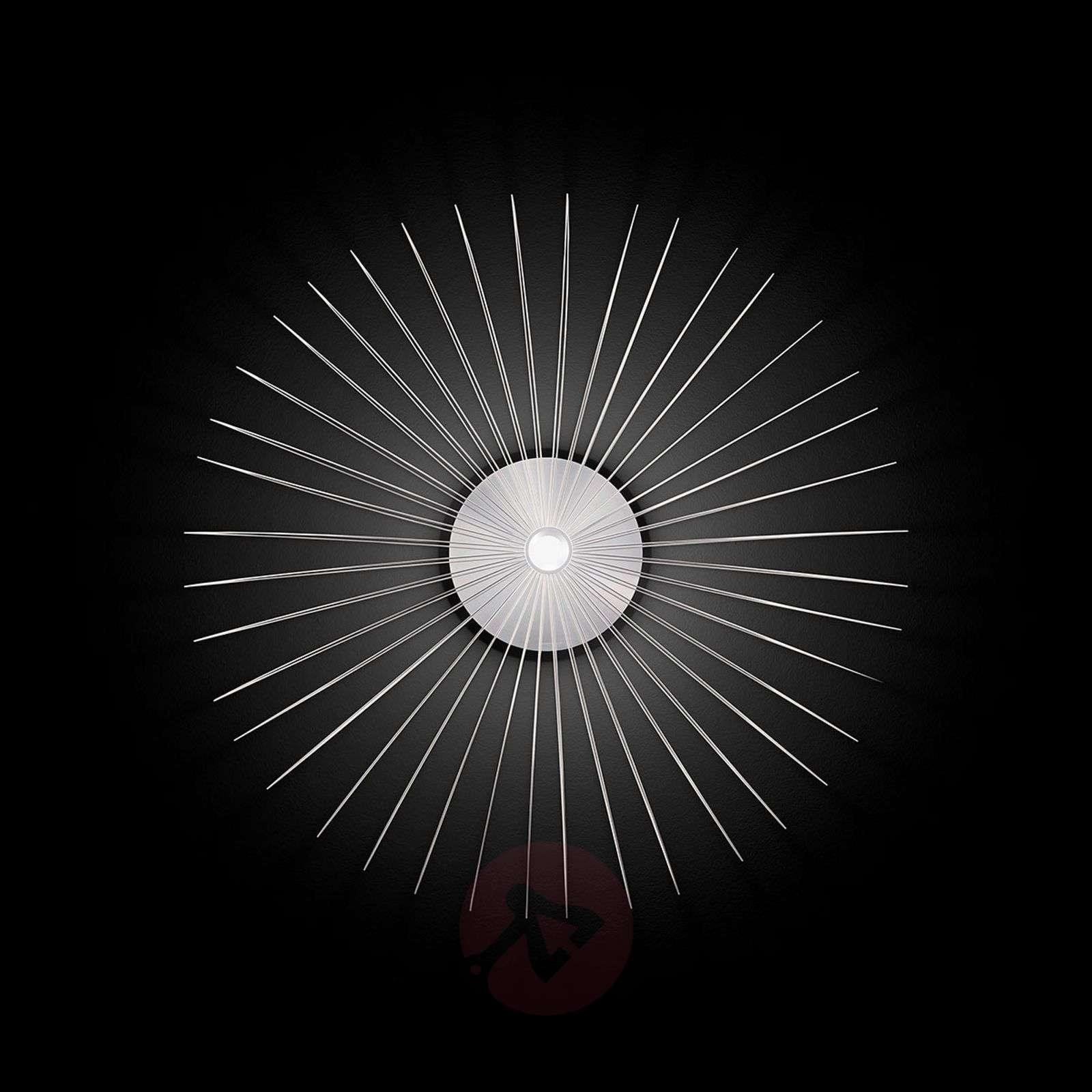 GROSSMANN Faye LED-kattovalaisin 75 cm-4022023-01