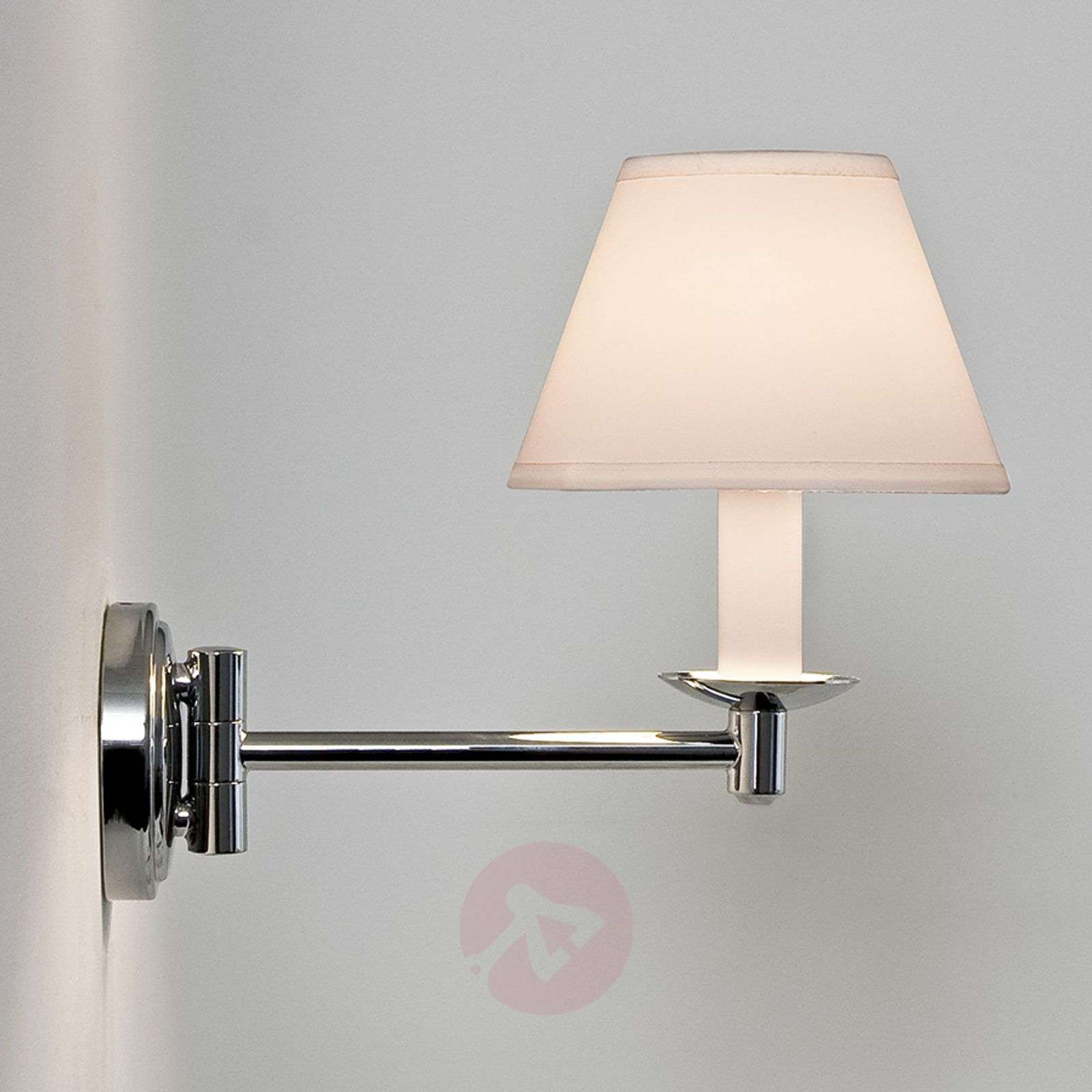 Grosvenor-peilivalaisin kylpyhuoneeseen-1020456-05