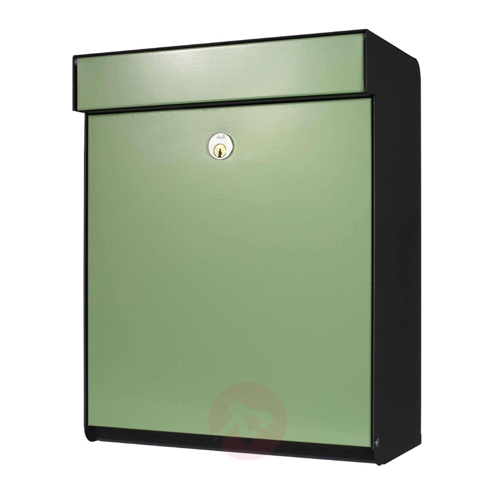 Grundform-design-postilaatikko-1045001X-01