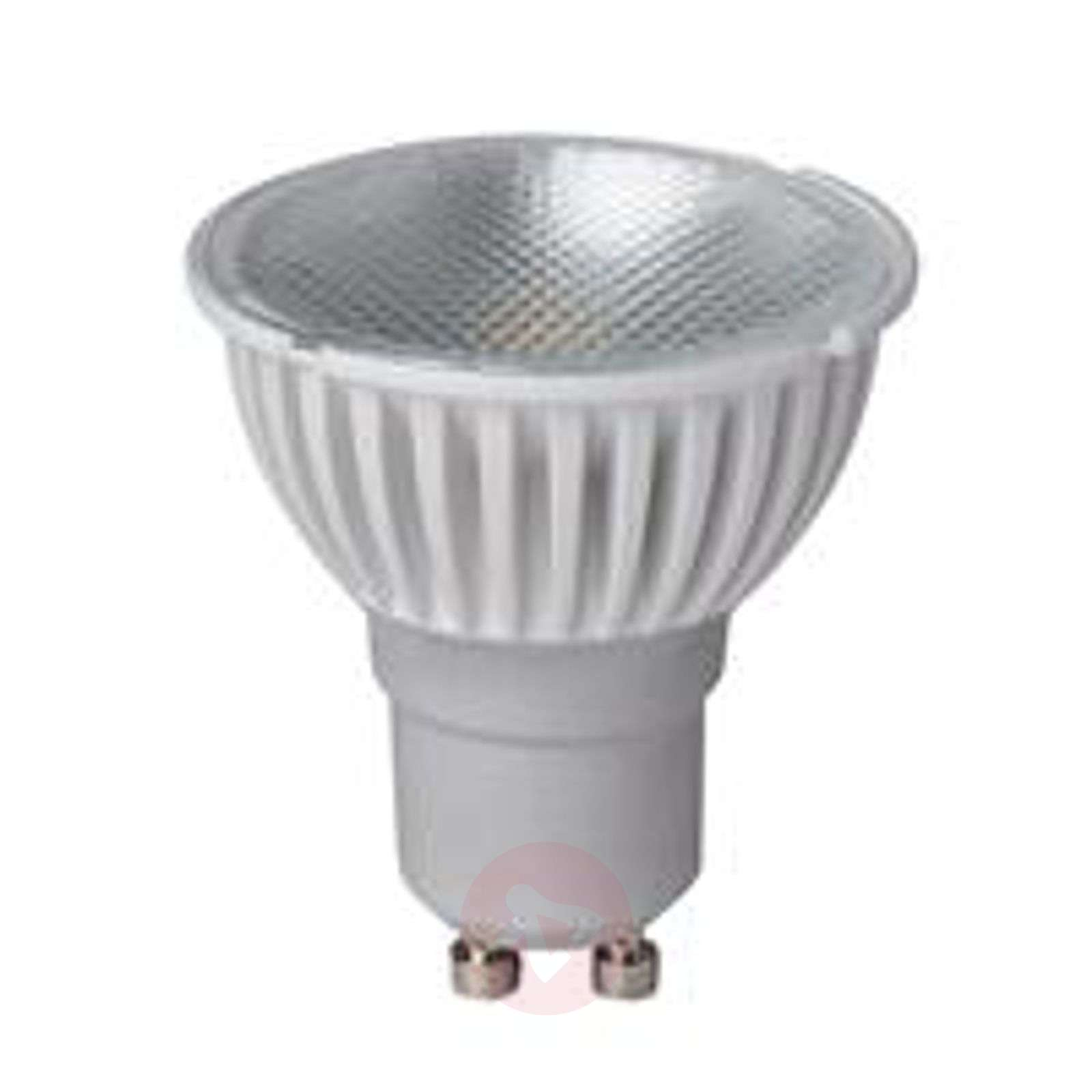GU10 5,5W PAR16 828 LED-heijastinlamppu 35degree-6530221-01