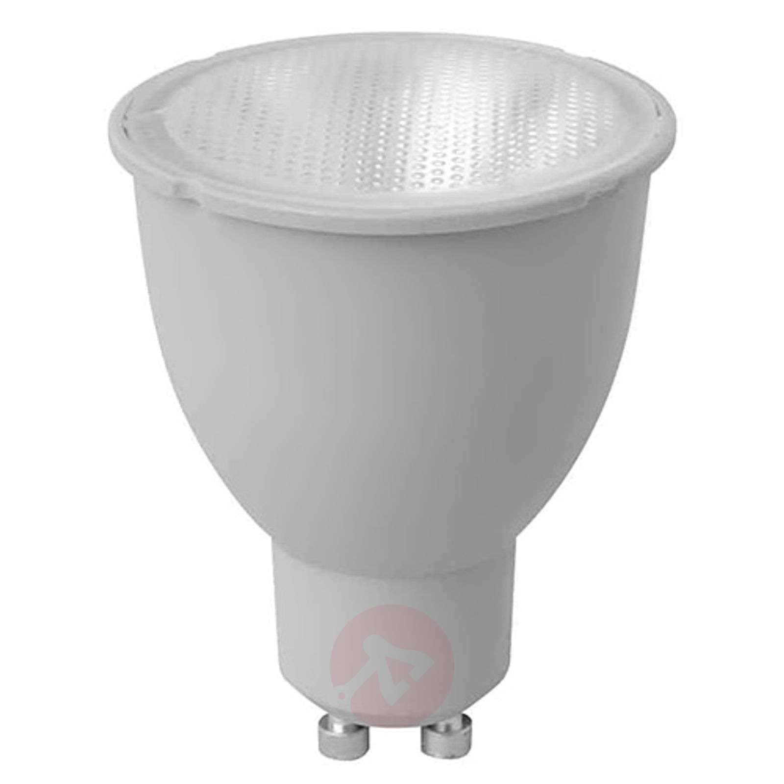 GU10 8W 828 LED-heijastin Megaman Smart Lightning-6530167-01
