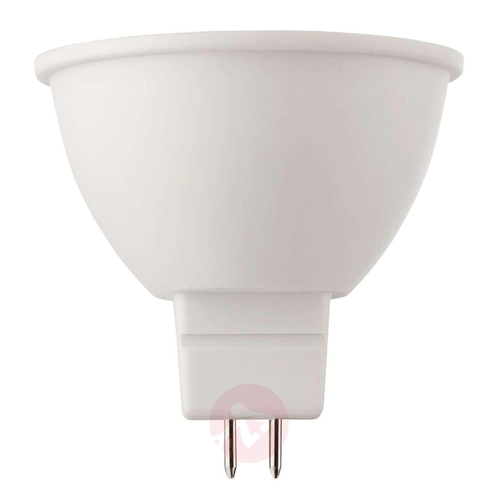 GU5,3 6,5W 840 LED-valonheitin 36degree-6520262-01